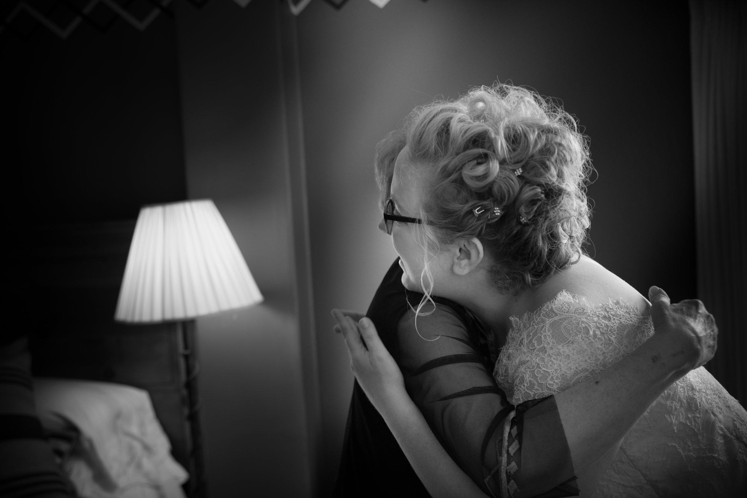 sweet-heart-lace-trumpet-wedding-dress-1.jpg