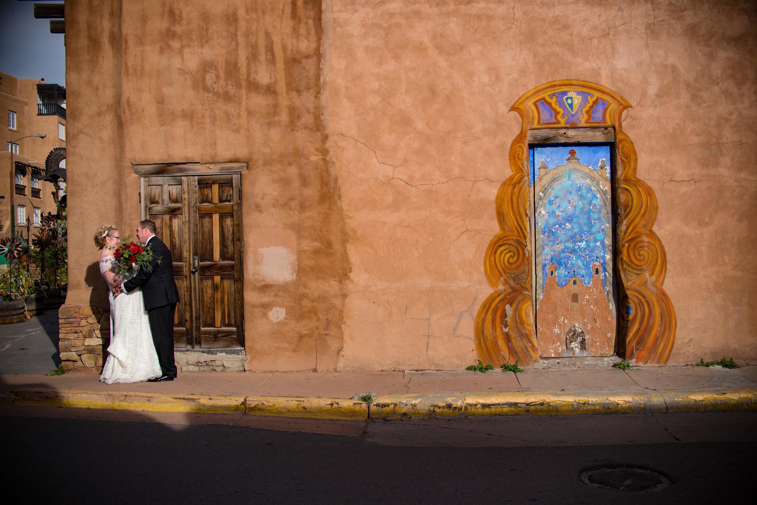 sweet-heart-lace-trumpet-wedding-dress-3.jpg