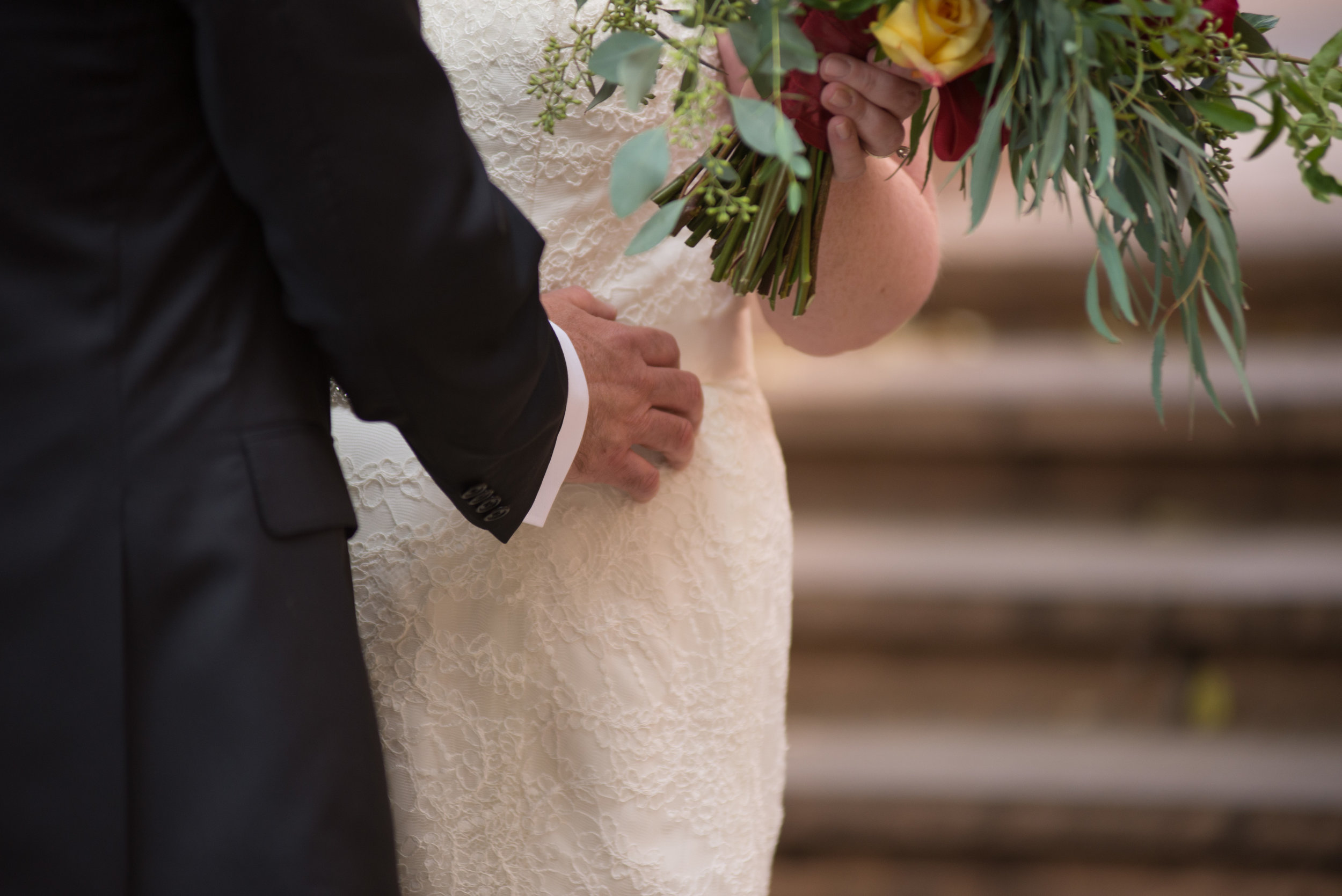 sweet-heart-lace-trumpet-wedding-dress-5.jpg