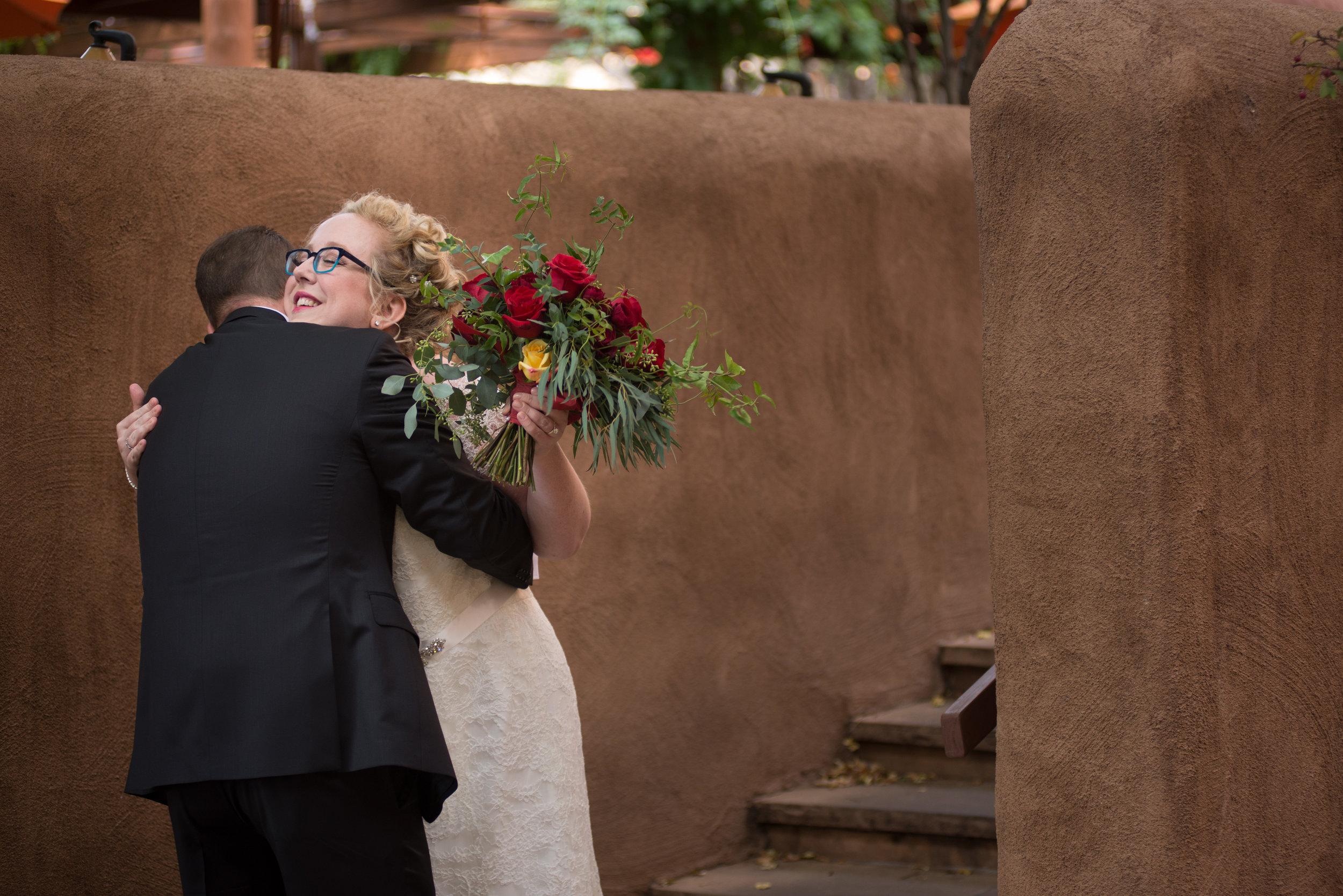 sweet-heart-lace-trumpet-wedding-dress-2.jpg