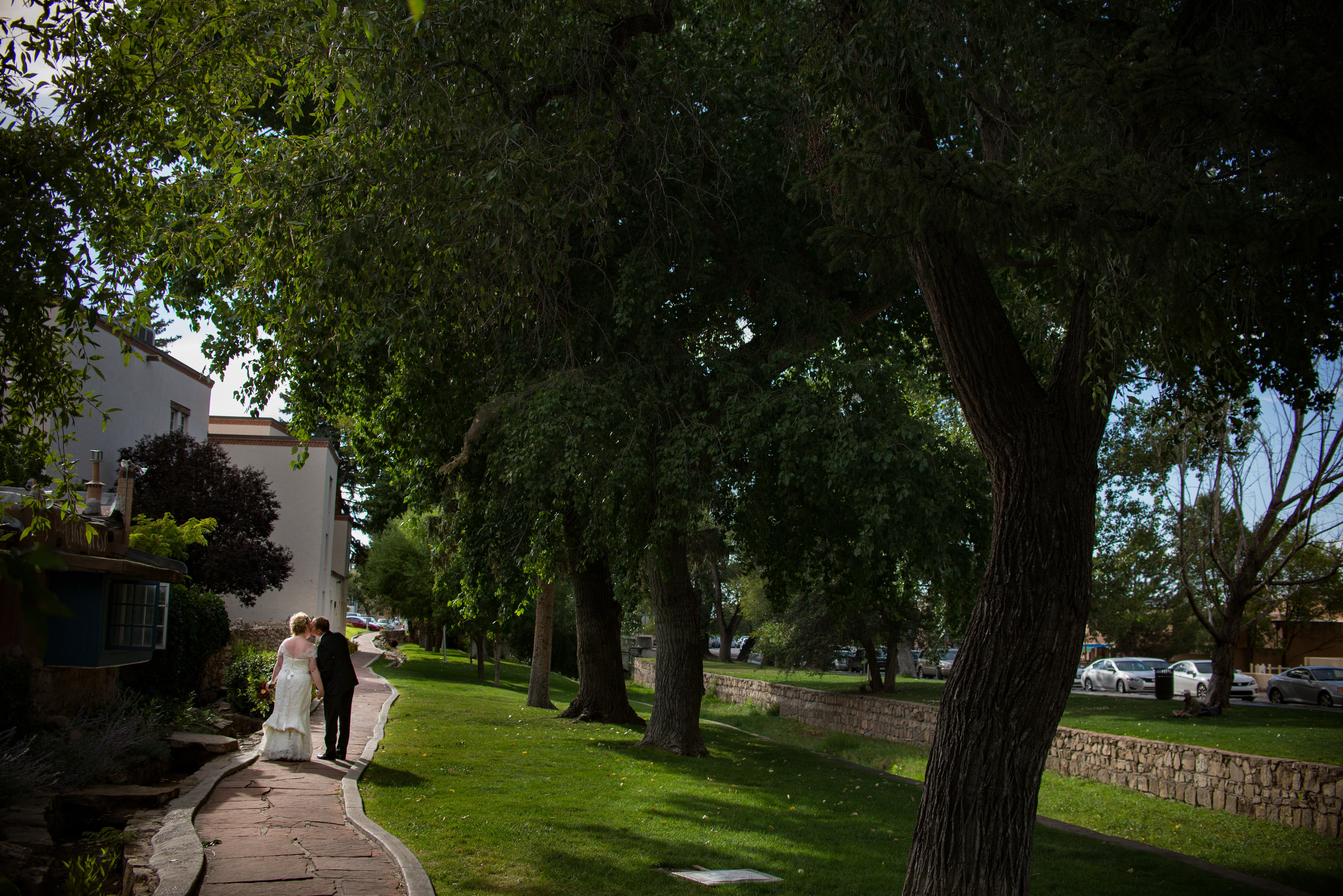 sweet-heart-lace-trumpet-wedding-dress-7.jpg
