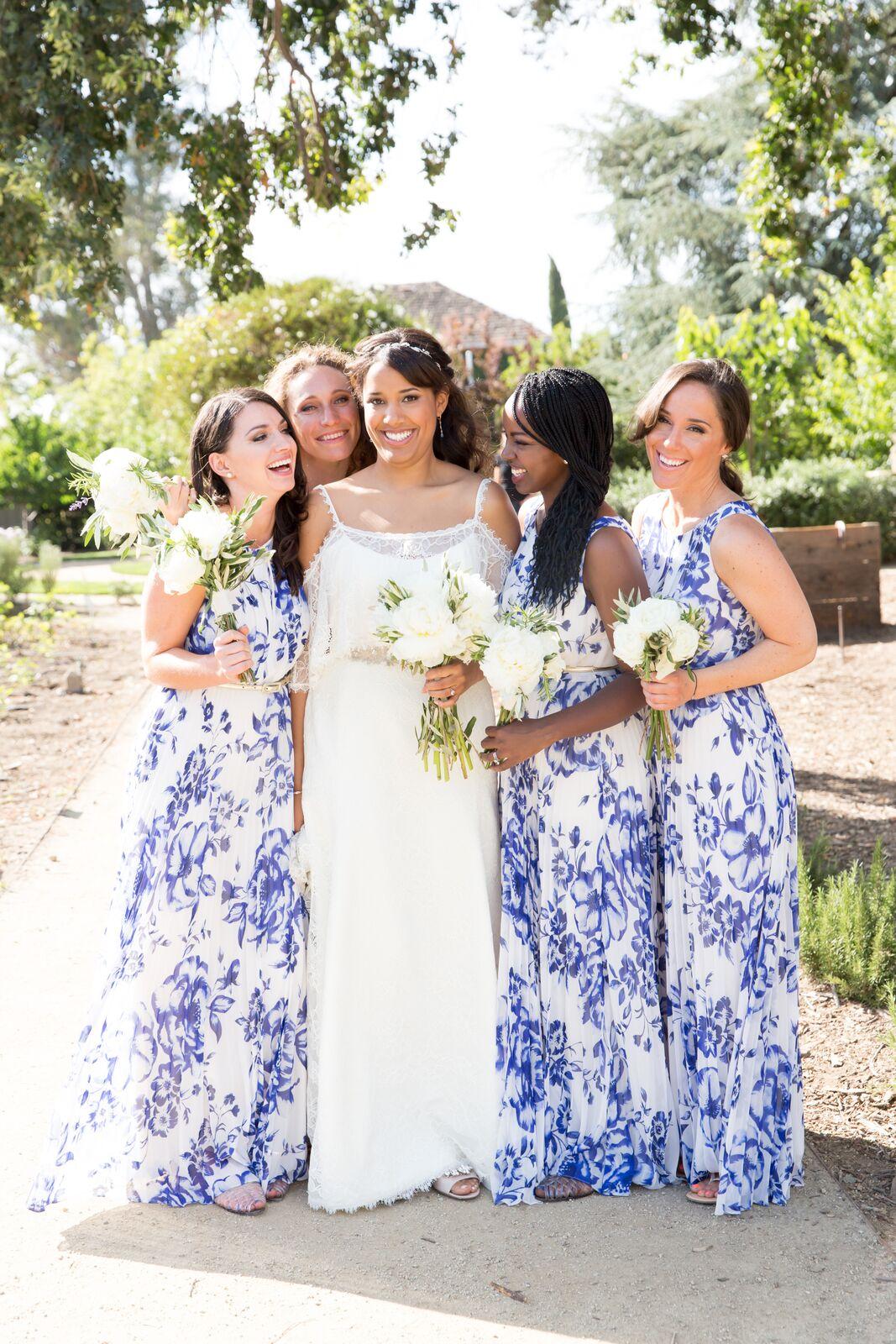 bohemian-lace-wedding-dress-2.jpg