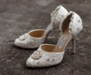 gorgeous-vintage-wedding-shoes-21.jpg