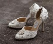 gorgeous-vintage-wedding-shoes-21.jpg