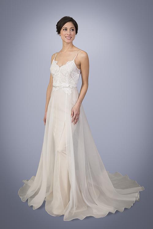 8c24c08b106e6 trish-lee-saffron-a-line-wedding-dress-with-. 3
