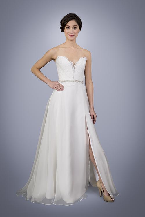 d5eeda1027 Bridal Collection | Trish Lee