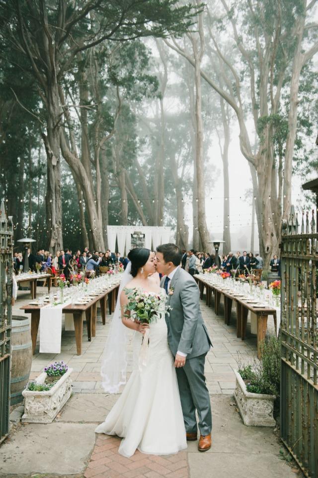 wedding-chicks-trish-lee-1.jpg