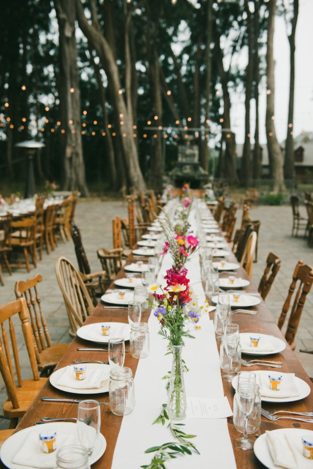 wedding-chicks-trish-lee-4.jpg