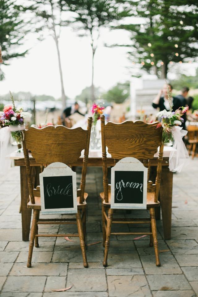 wedding-chicks-trish-lee-5.jpg
