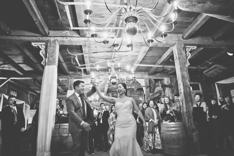 wedding-chicks-trish-lee-10.jpg