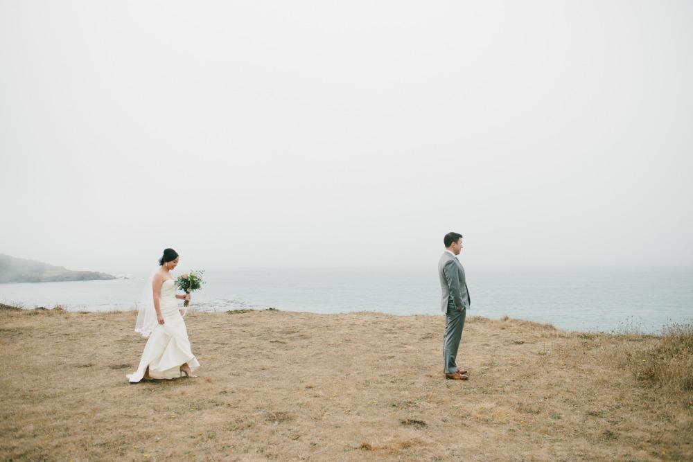 wedding-chicks-trish-lee-11.jpg