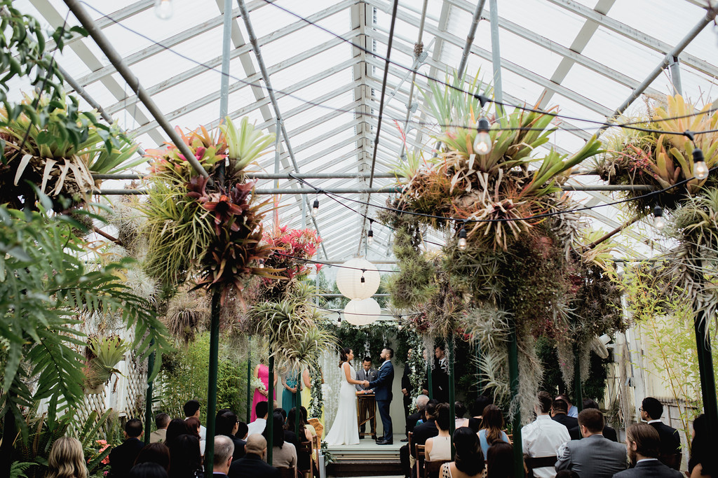 sf-greenhouse-wedding-9.jpg
