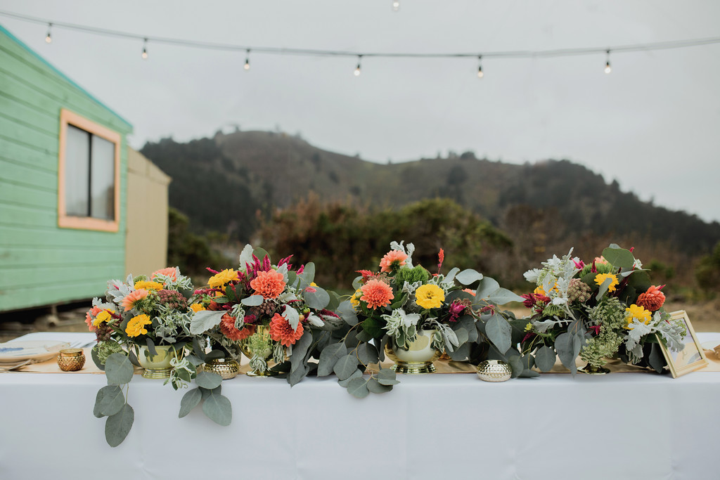 sf-greenhouse-wedding-13.jpg
