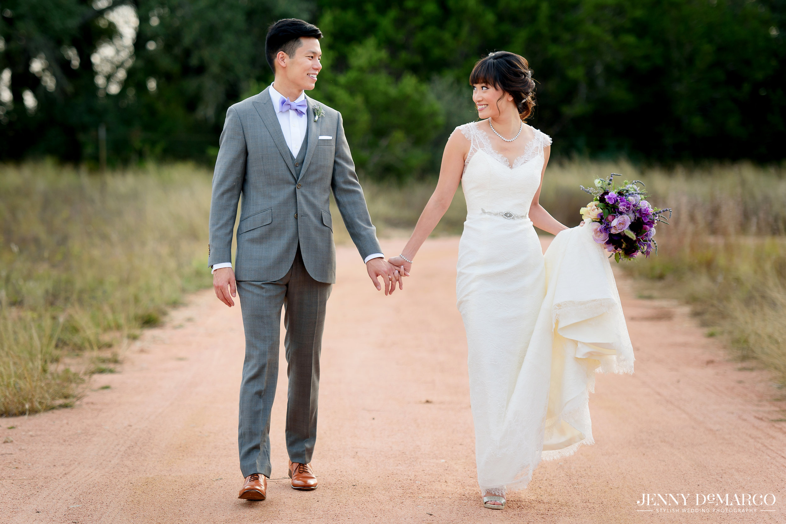 trish-lee-vintage-modern-texas-wedding-1.jpg
