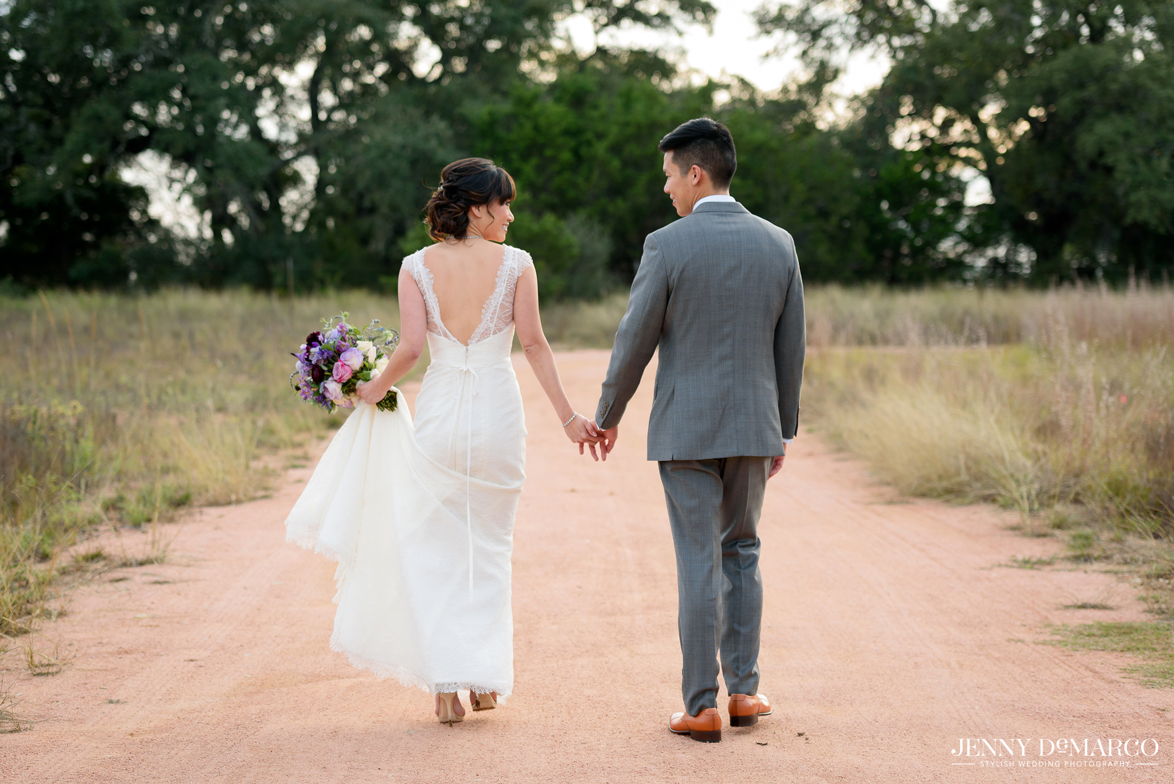 trish-lee-vintage-modern-texas-wedding-7.jpg