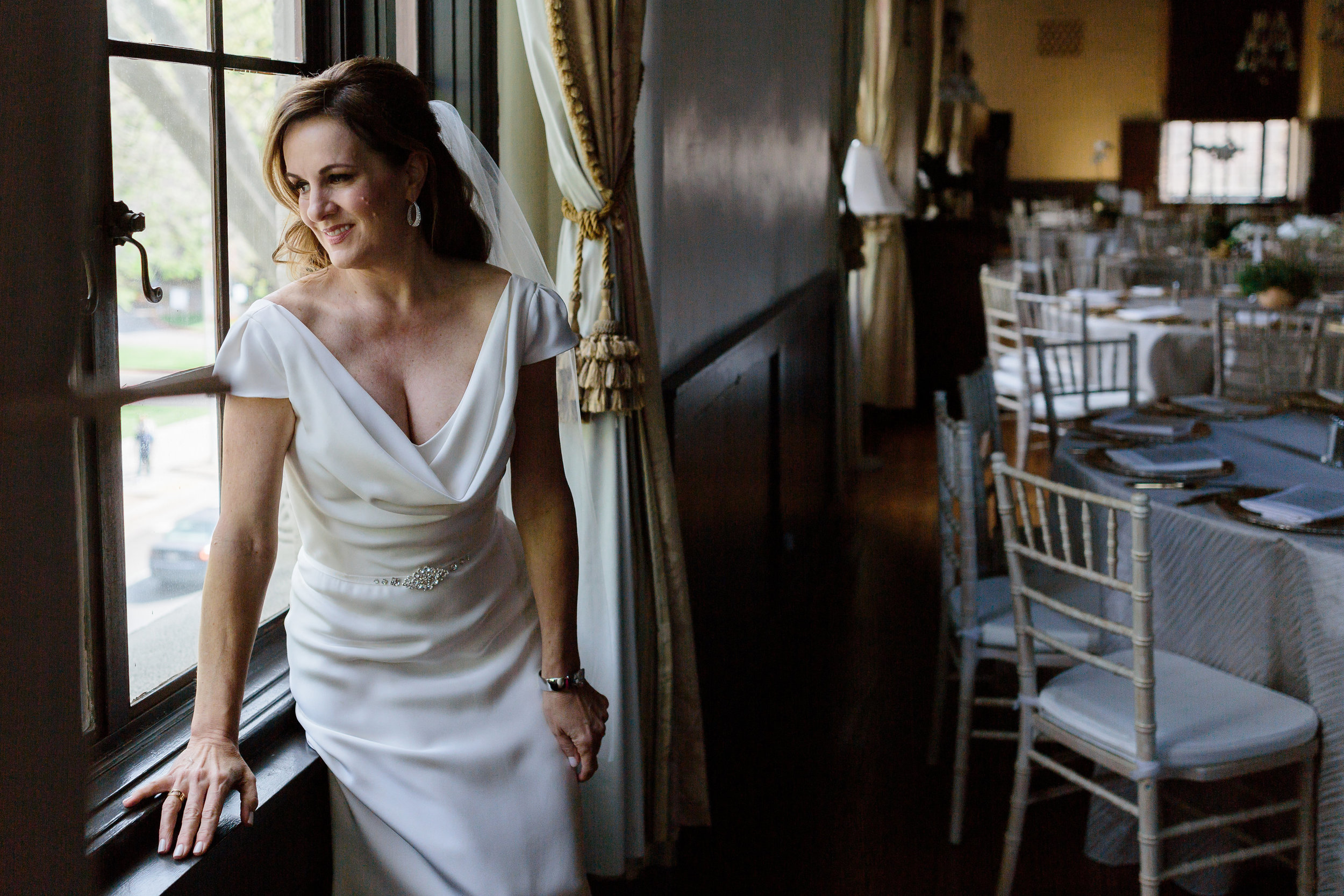trish-lee-cowl-neck-wedding-dress.jpg