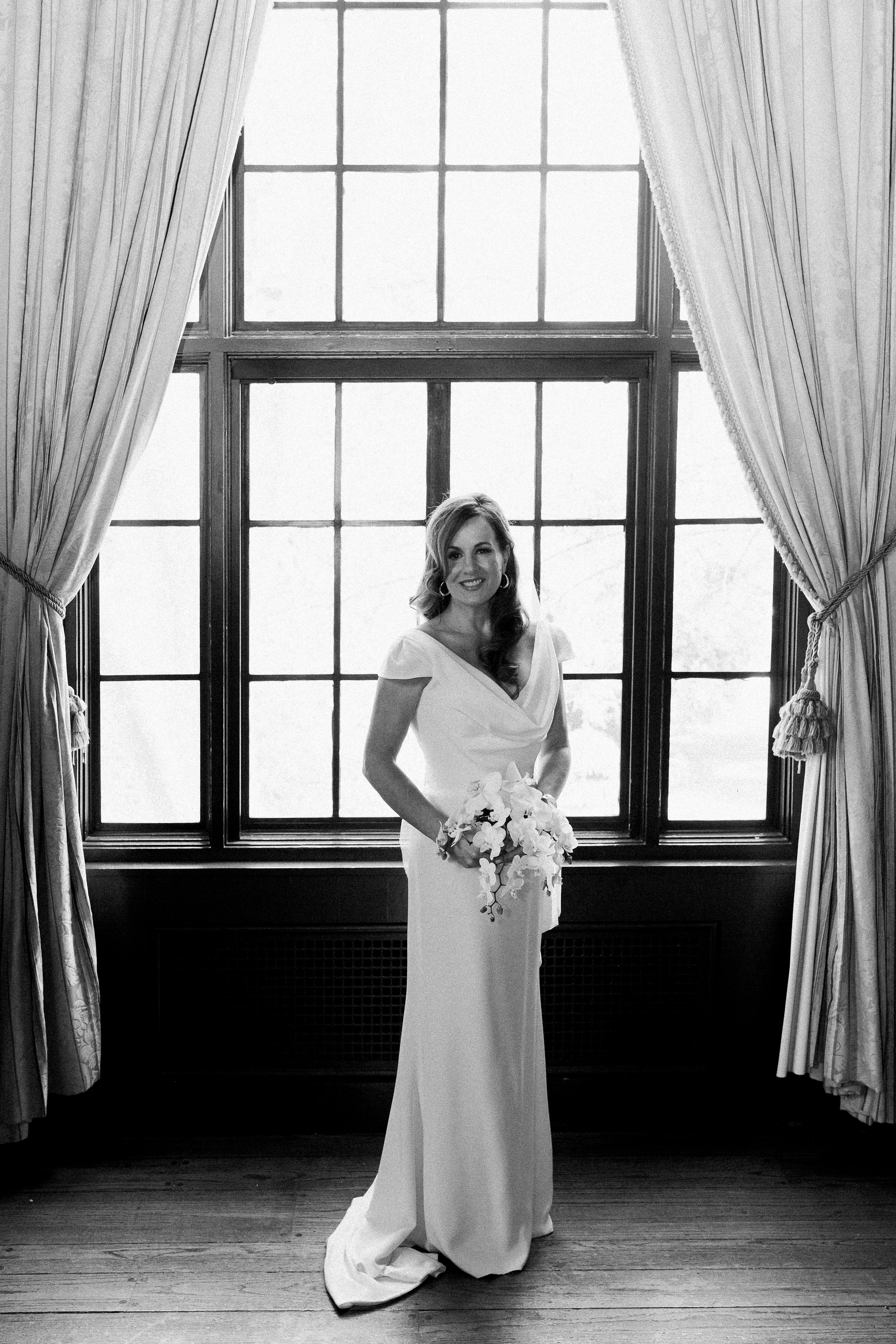 trish-lee-cowl-neck-wedding-dress-2.jpg