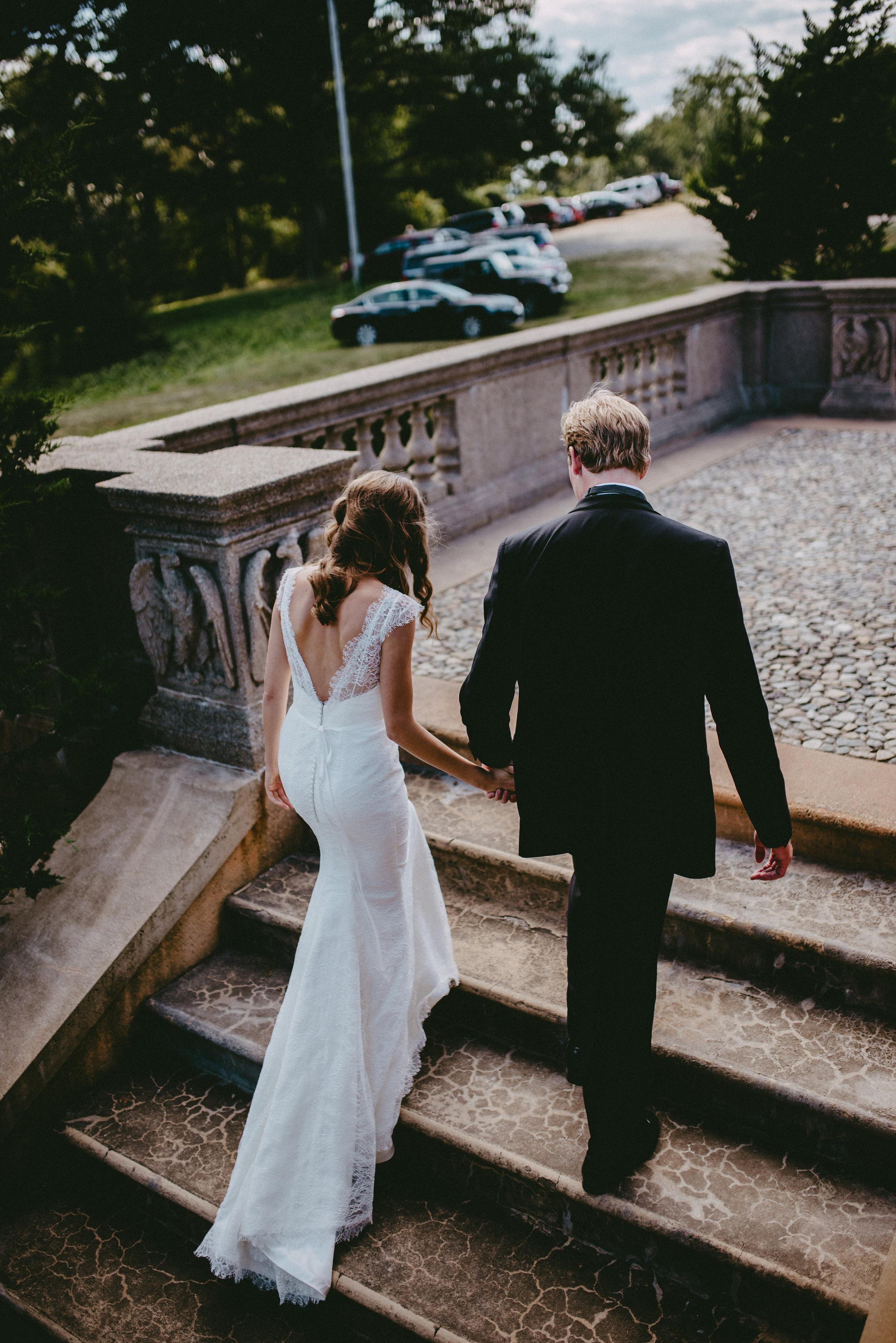 new-england-wedding-16.jpg