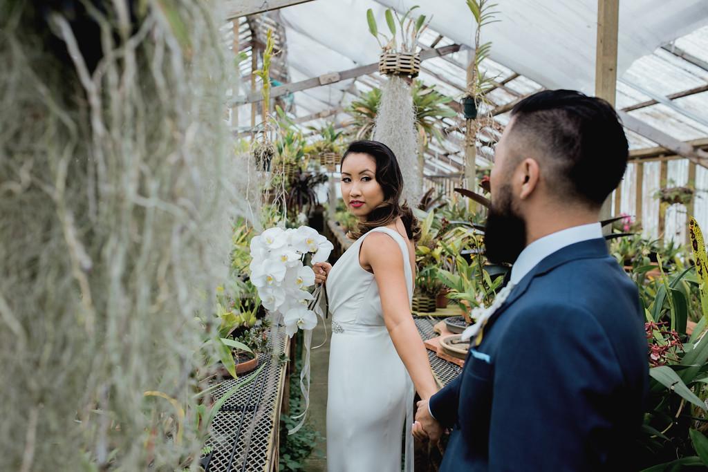 silk-crepe-v-neck-wedding-dress-35.jpg