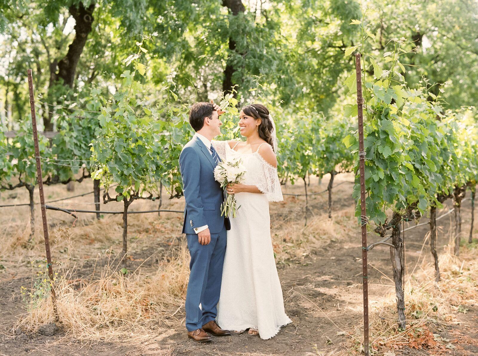 bohemian-lace-wedding-dress-4.jpg