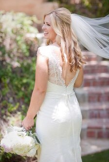 trish-lee-backless-lace-wedding-dress-10.JPG