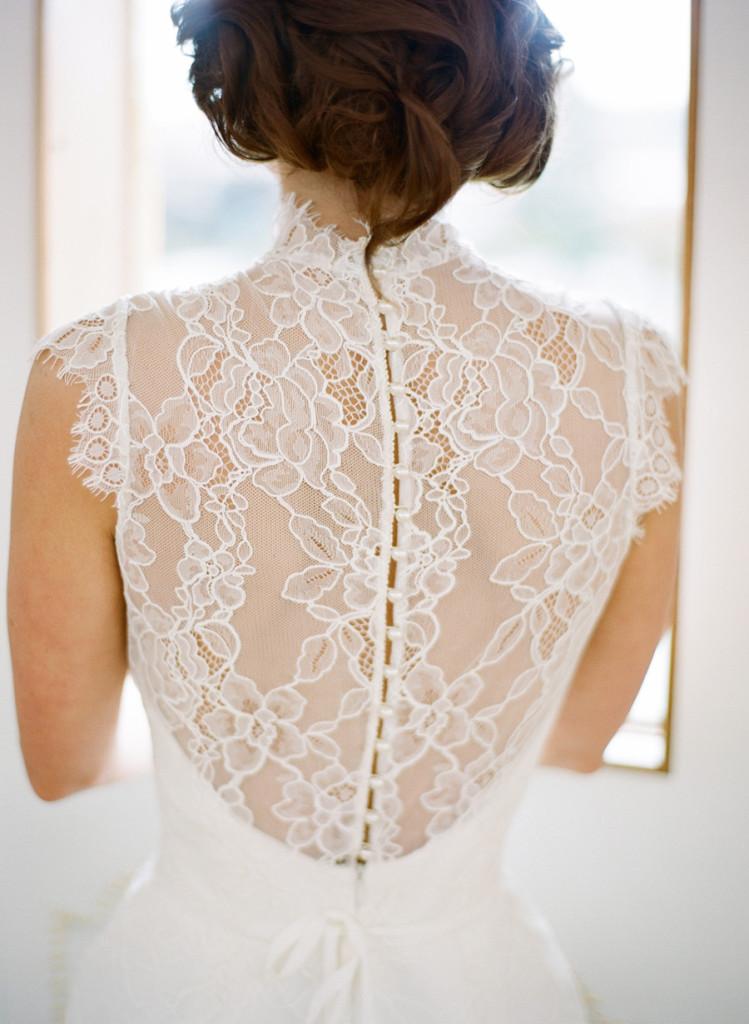 trish-lee-backless-lace-wedding-dress.jpg