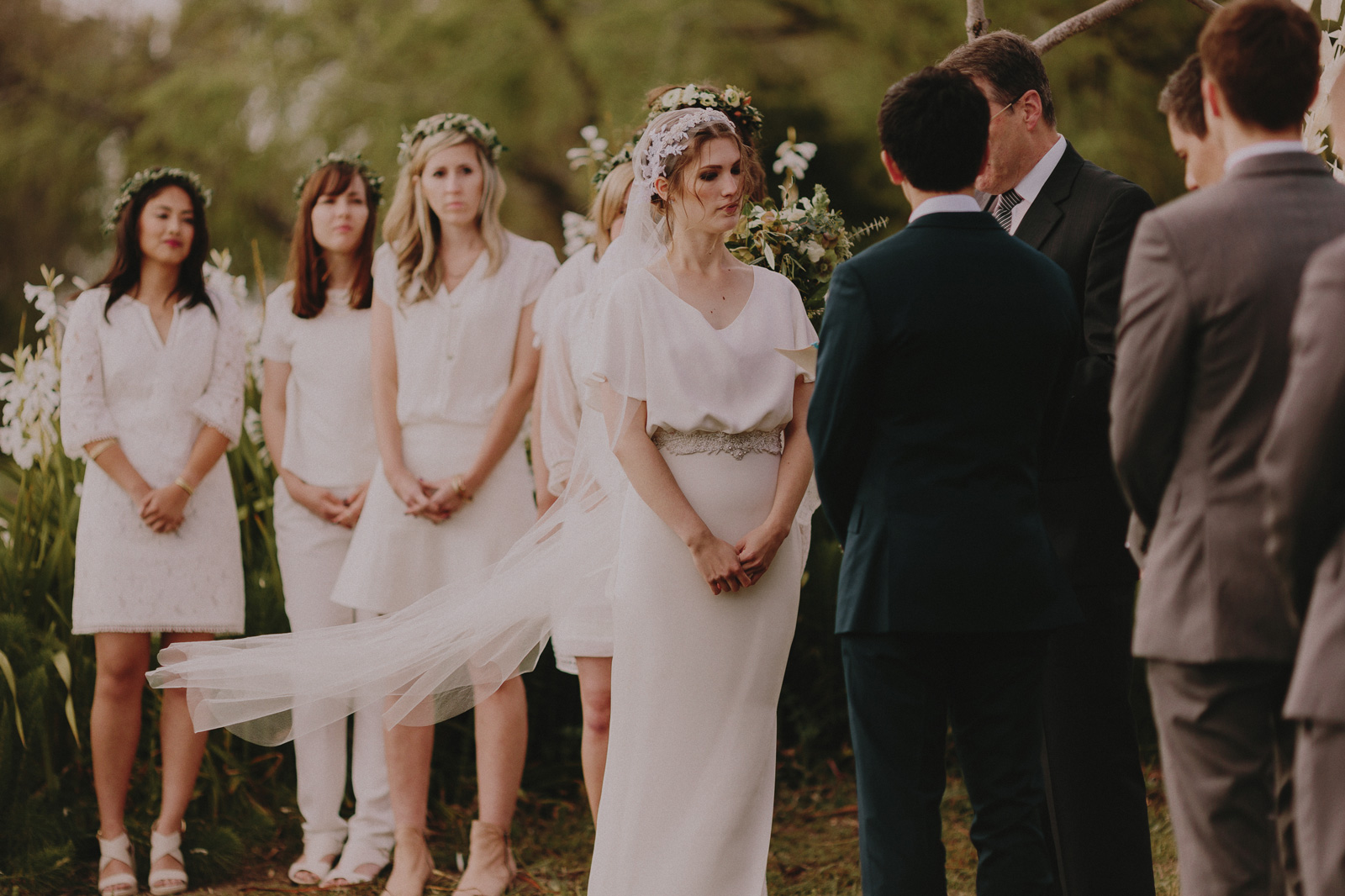 trish-lee-blouson-wedding-dress-1.jpg