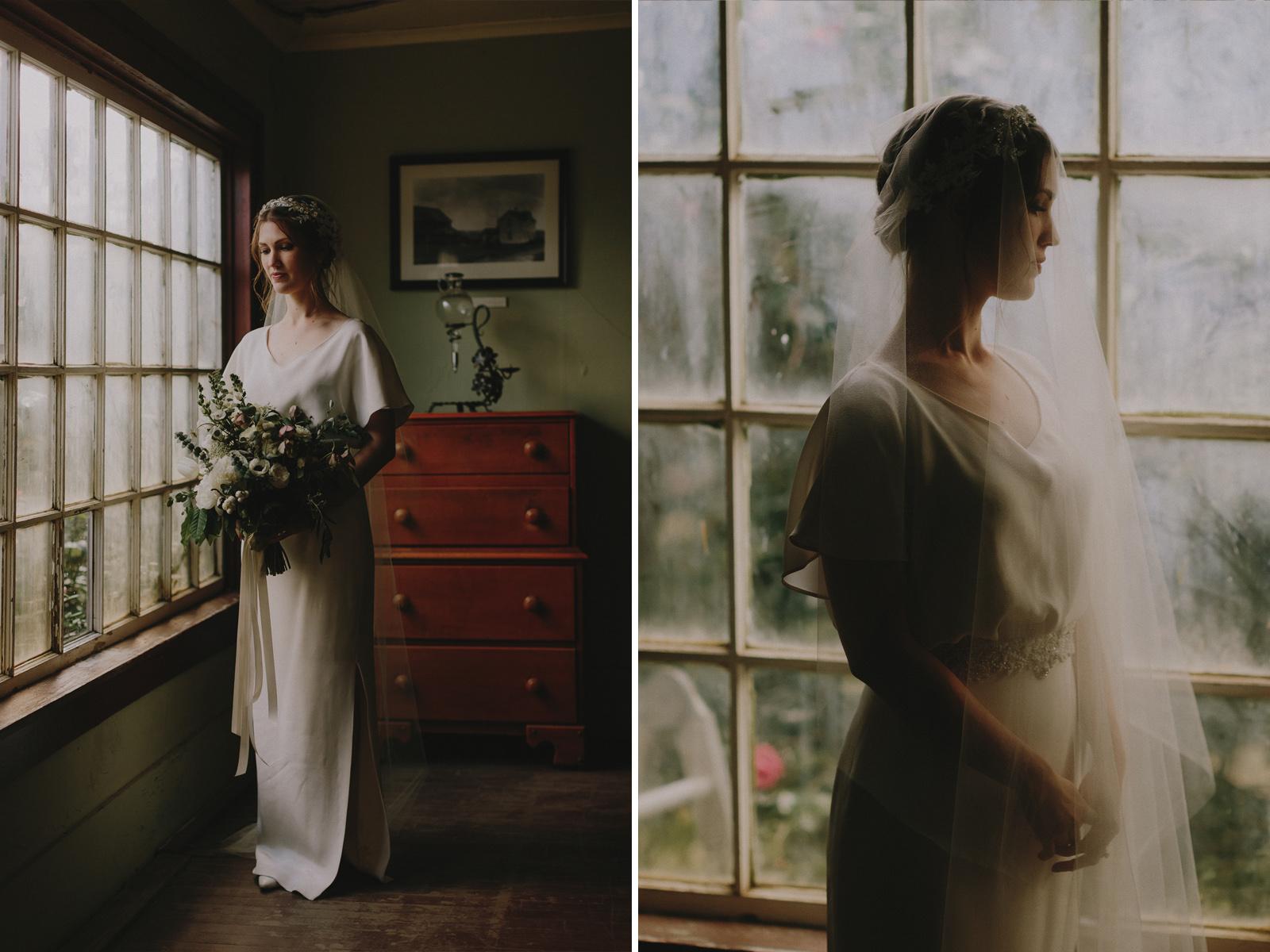 trish-lee-blouson-wedding-dress-2.jpg
