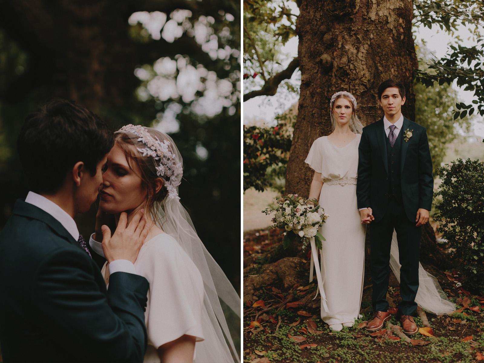 trish-lee-blouson-wedding-dress-3.jpg