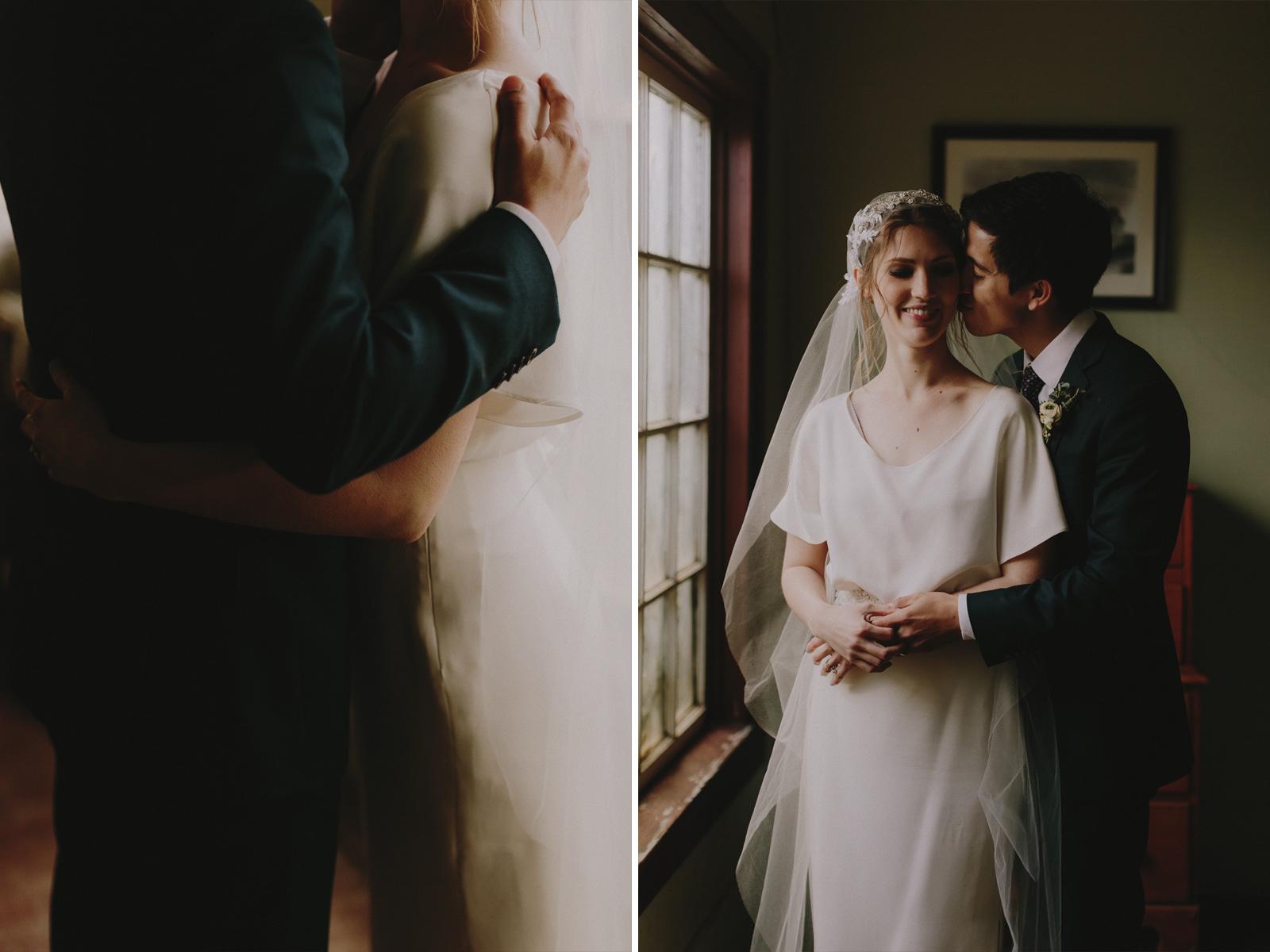 trish-lee-blouson-wedding-dress-4.jpg