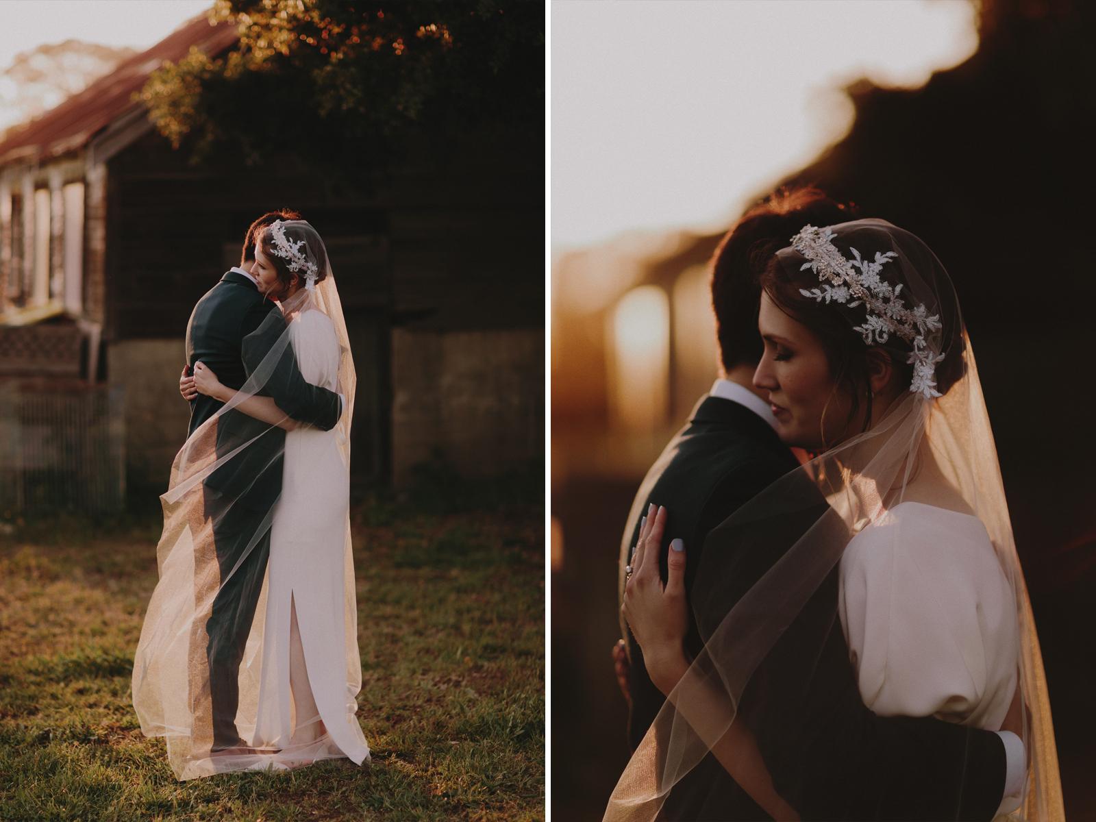 trish-lee-blouson-wedding-dress-5.jpg