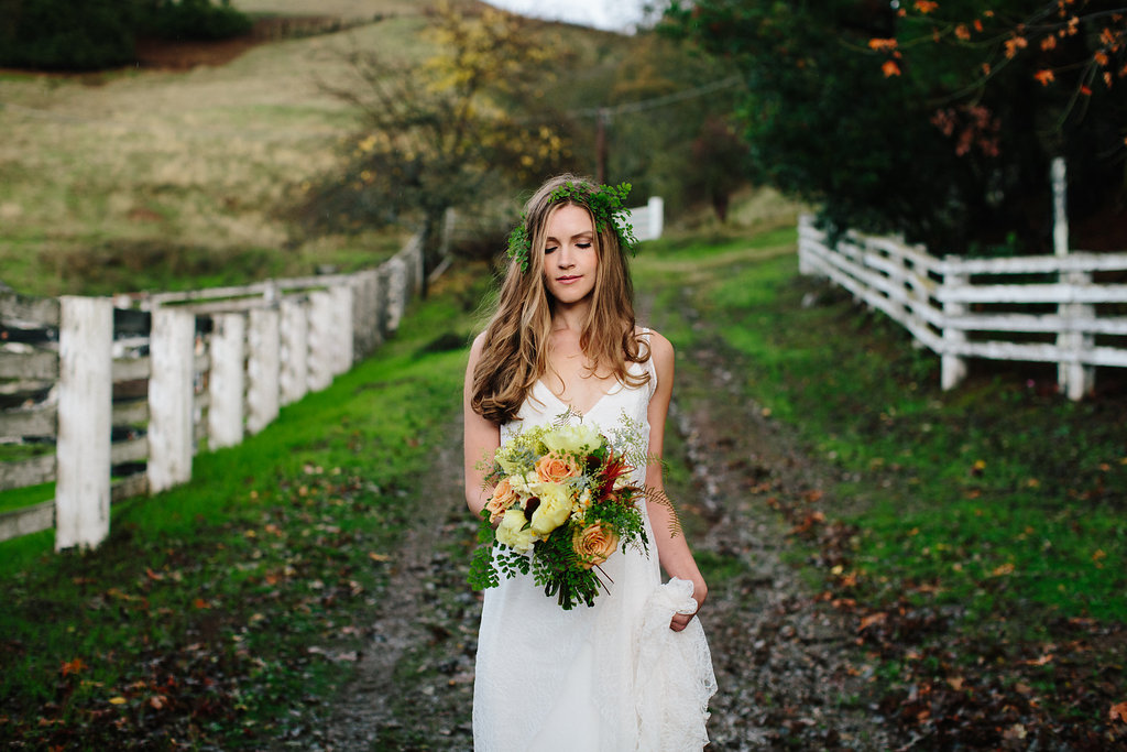 trish-lee-bohemian-lace-wedding-dress-13.jpg
