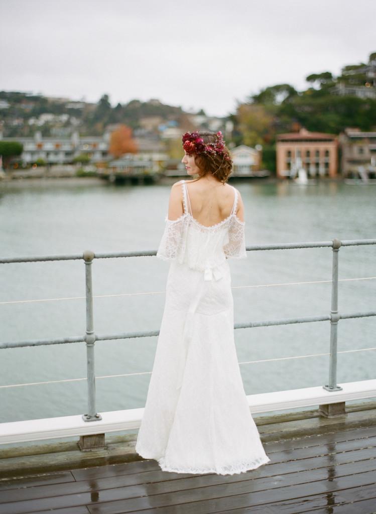 trish-lee-boho-lace-wedding-dress.jpg