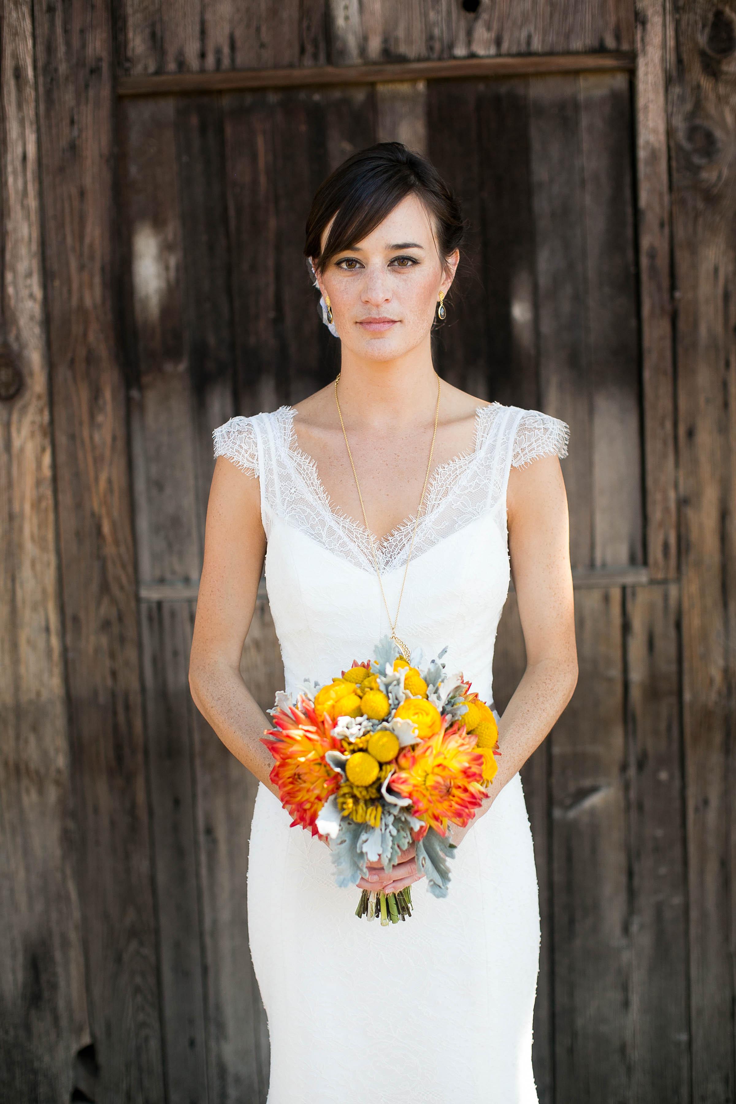 trish-lee-cap-sleeve-lace-wedding-dress-1.jpg