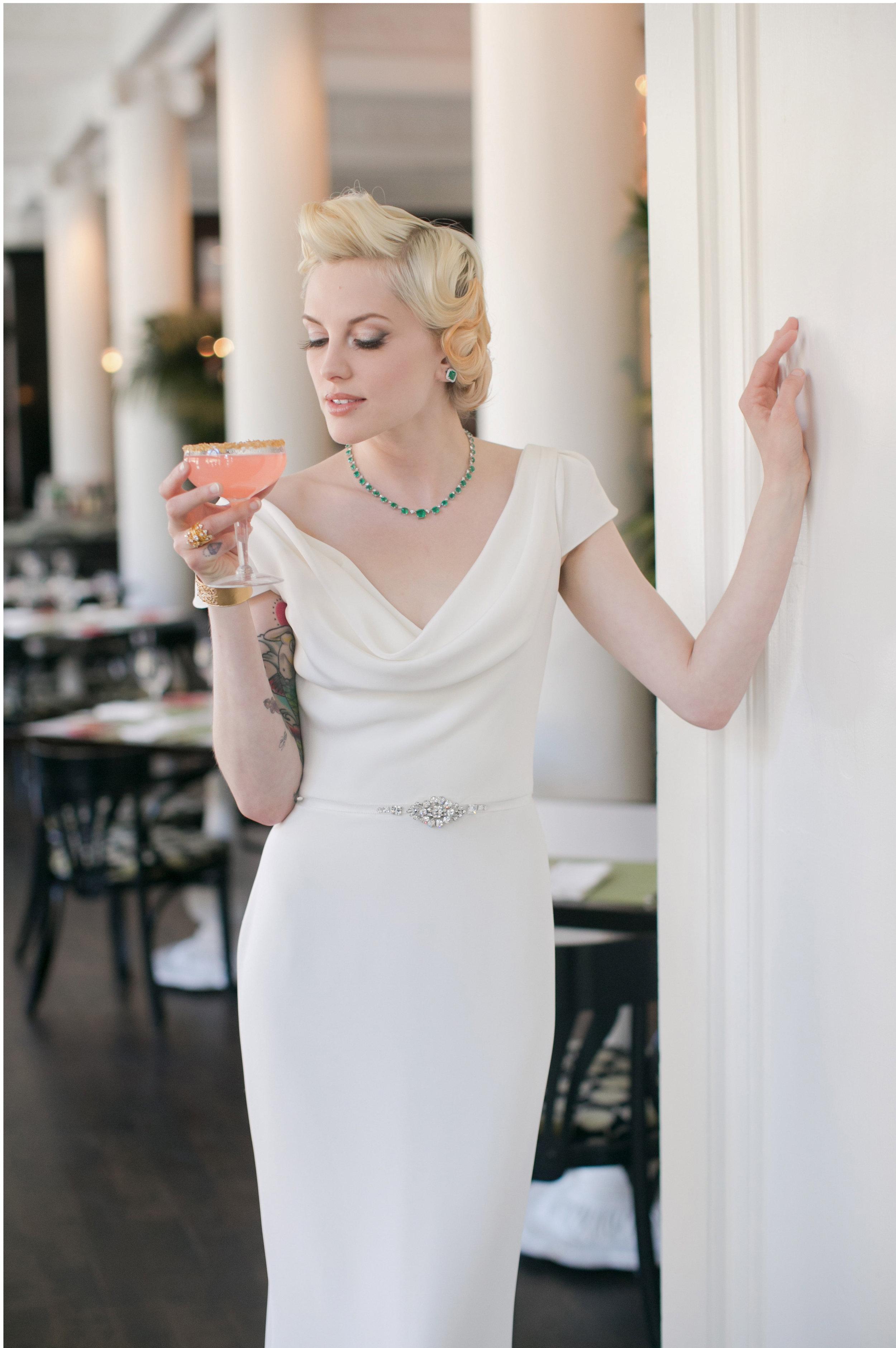trish-lee-cowl-neck-wedding-dress-3.jpg