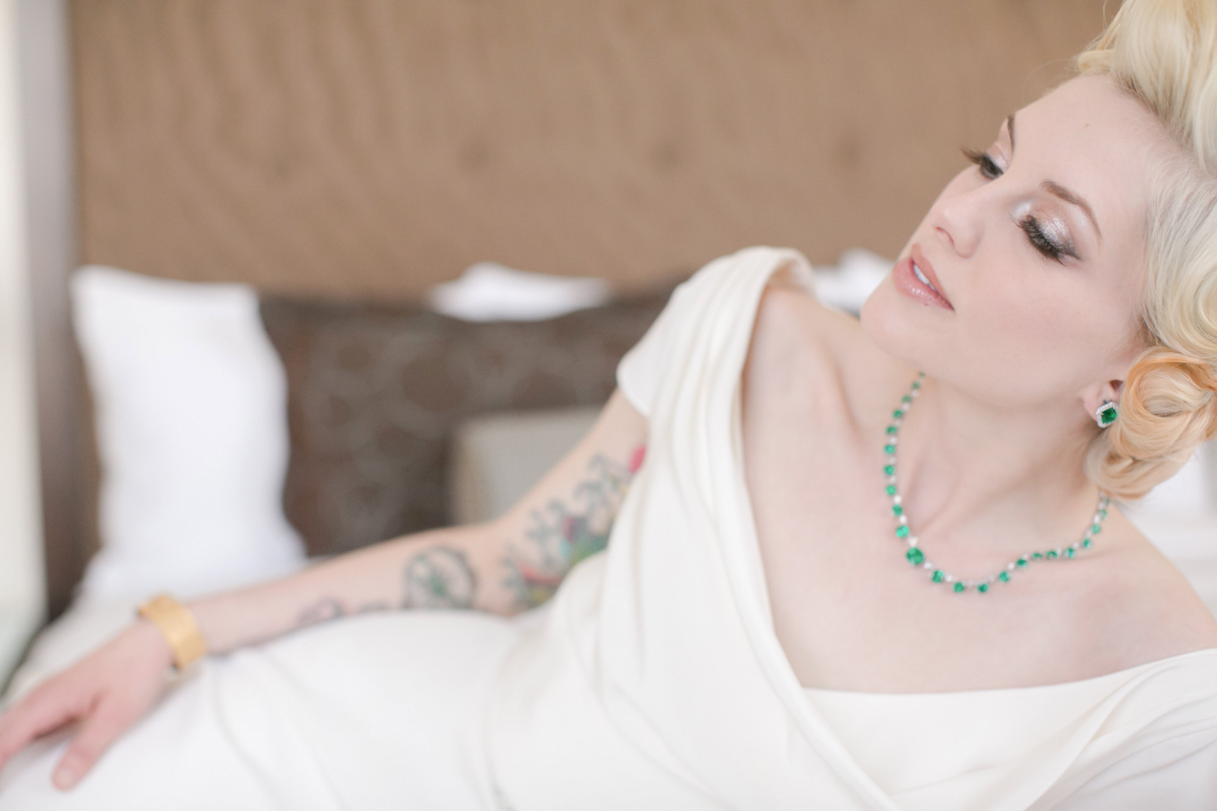 trish-lee-cowl-neck-wedding-dress-4.jpg