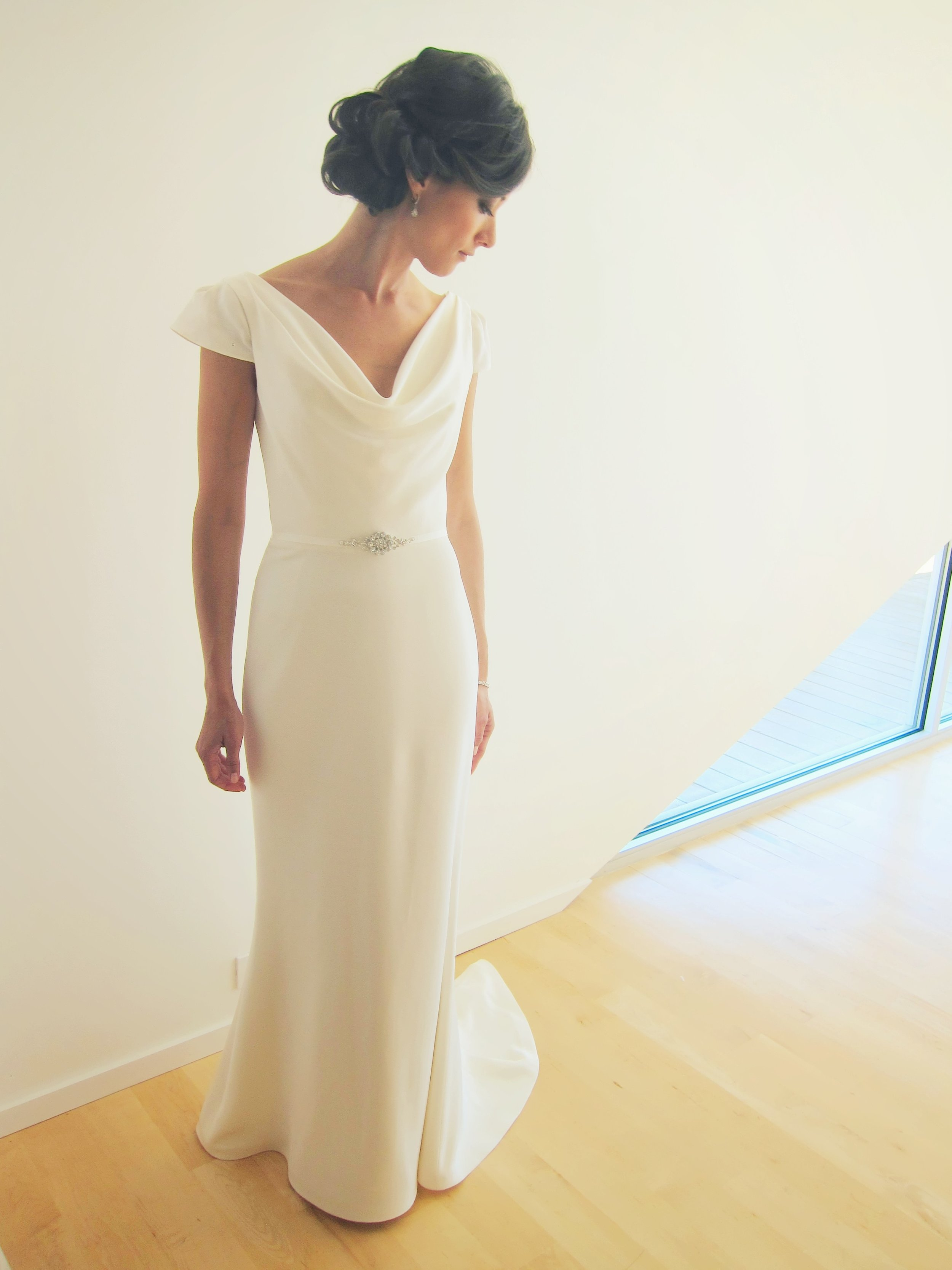 trish-lee-cowl-neck-wedding-dress-5.JPG