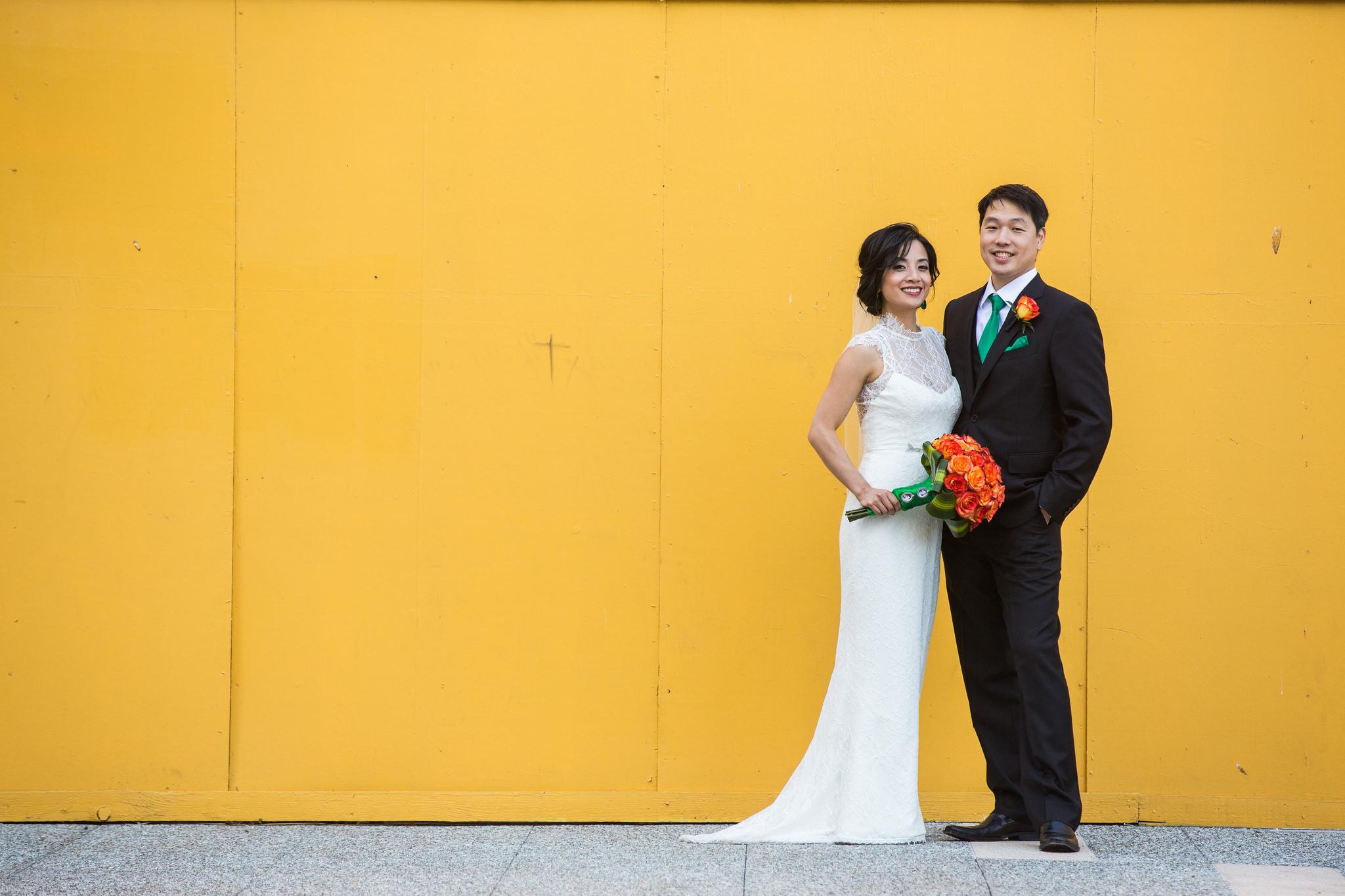 trish-lee-illusion-lace-wedding-dress-1.jpg