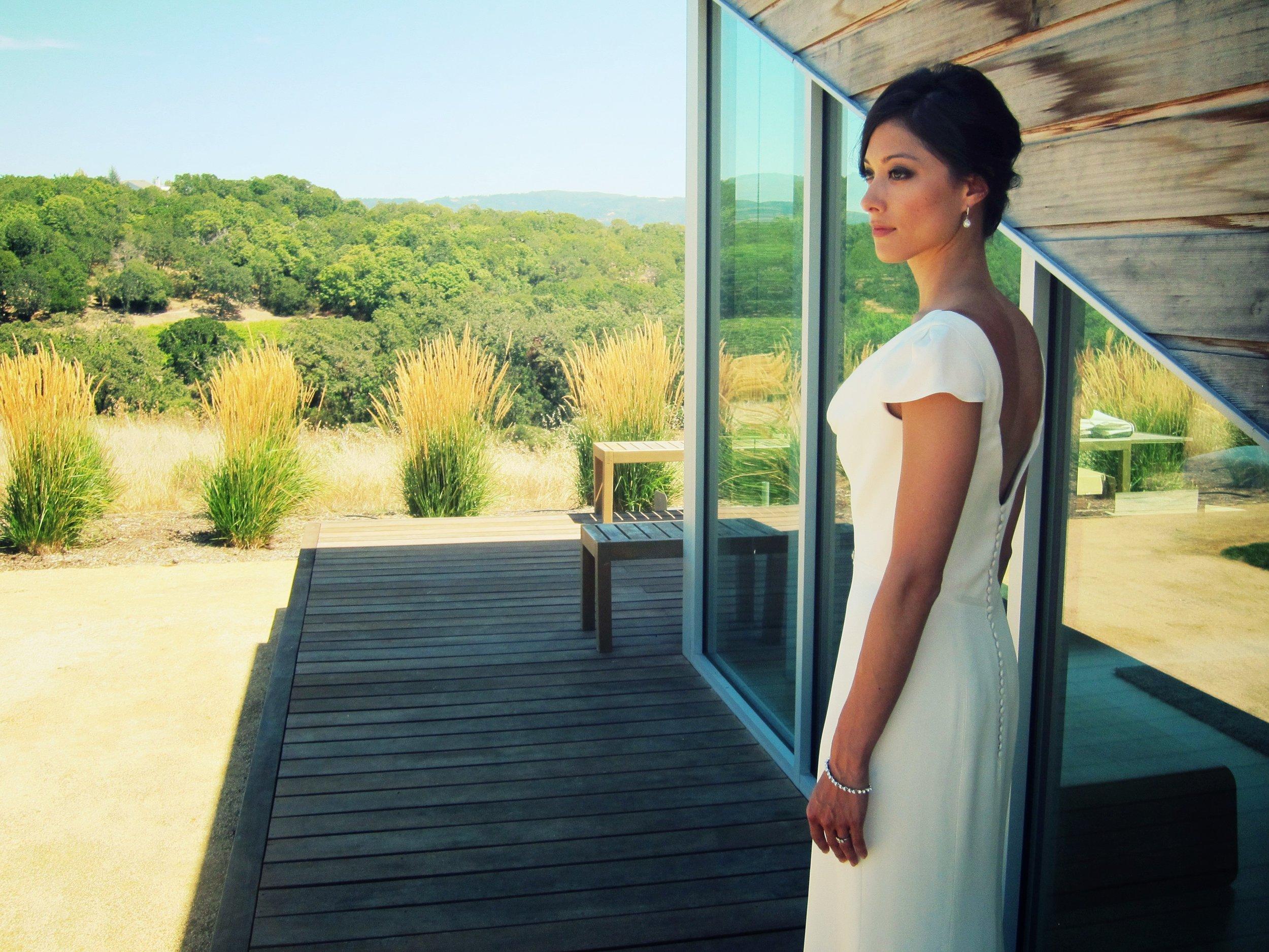 trish-lee-cowl-neck-wedding-dress-6.JPG