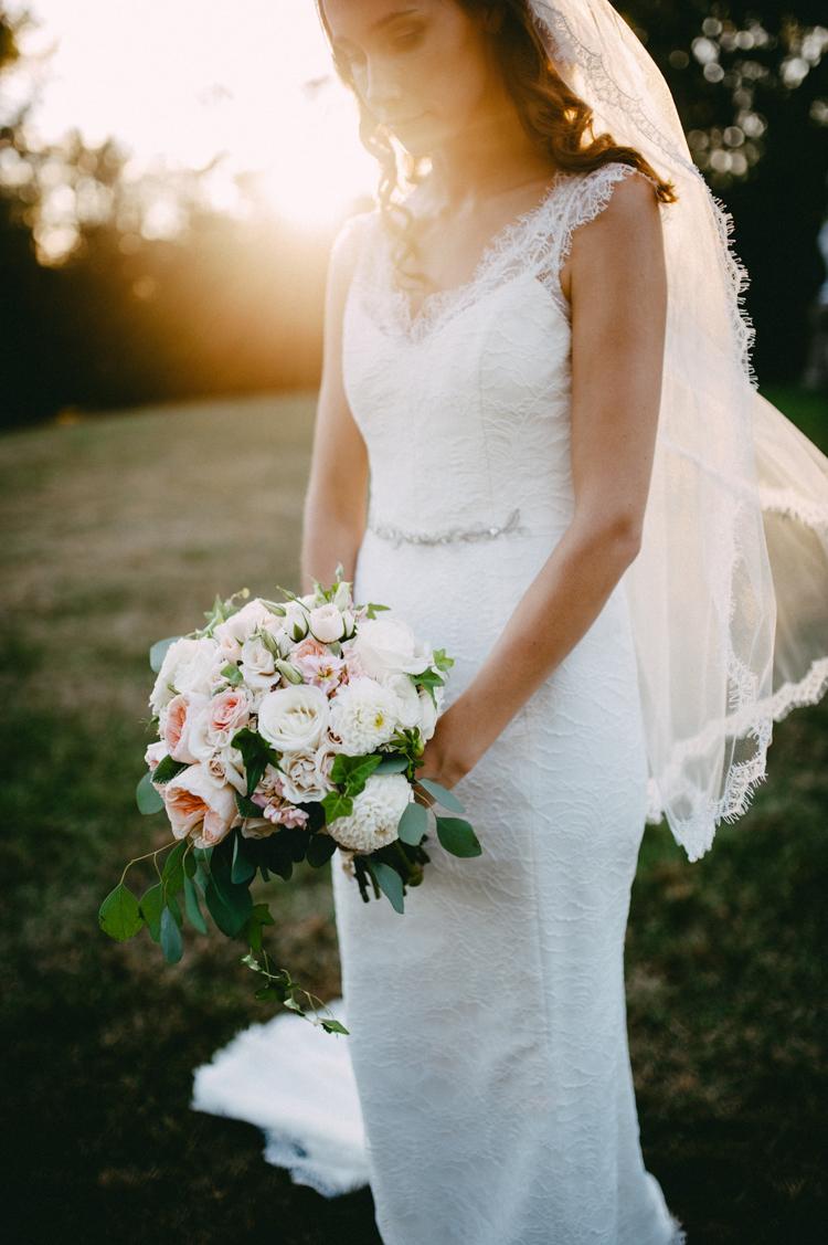 trish-lee-marie-cap-sleeve-lace-wedding-gown-1.jpg