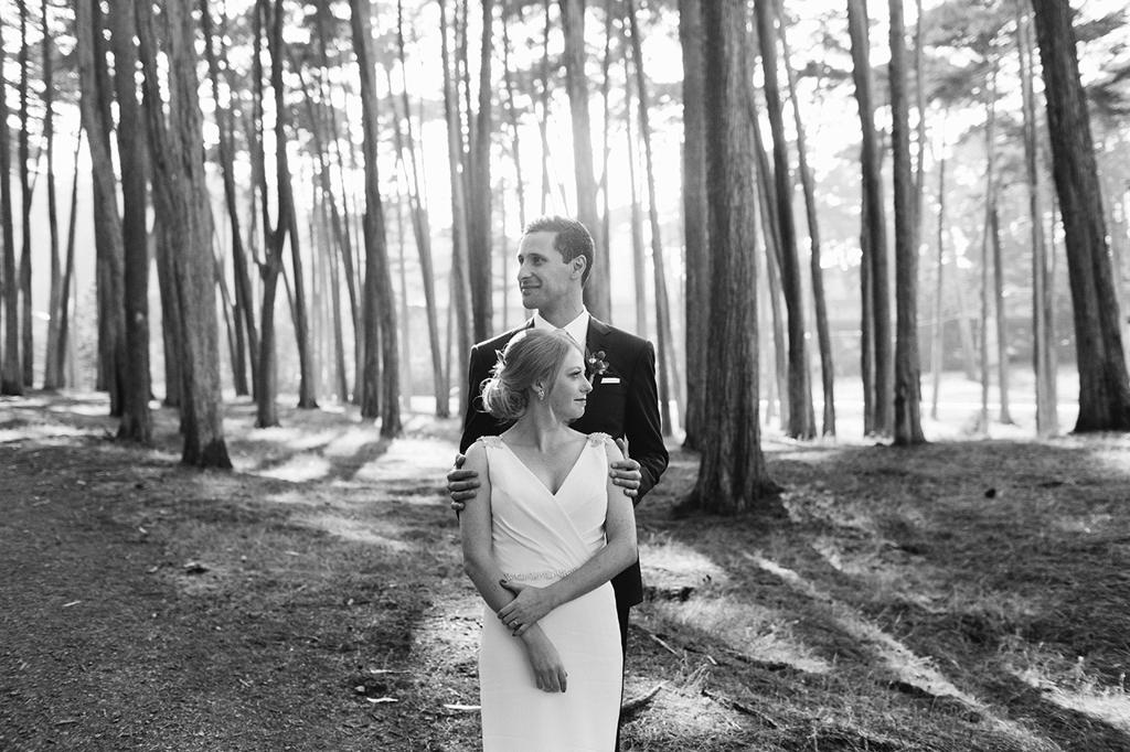 trish-lee-silk-crepe-wedding-dress-1.jpg