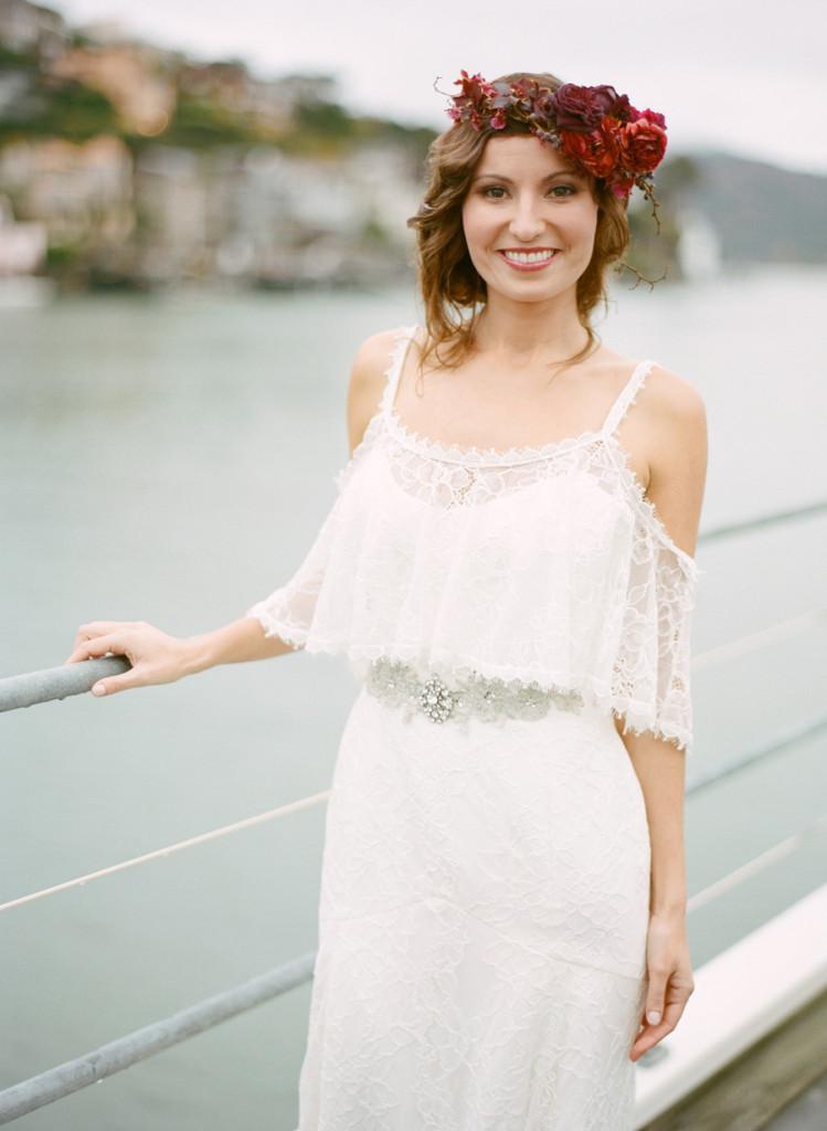 trish-lee-wedding-dress-capelet.jpg