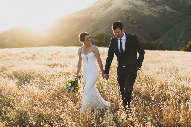 trish-lee-lace-plunge-neckline-wedding-gown.jpg