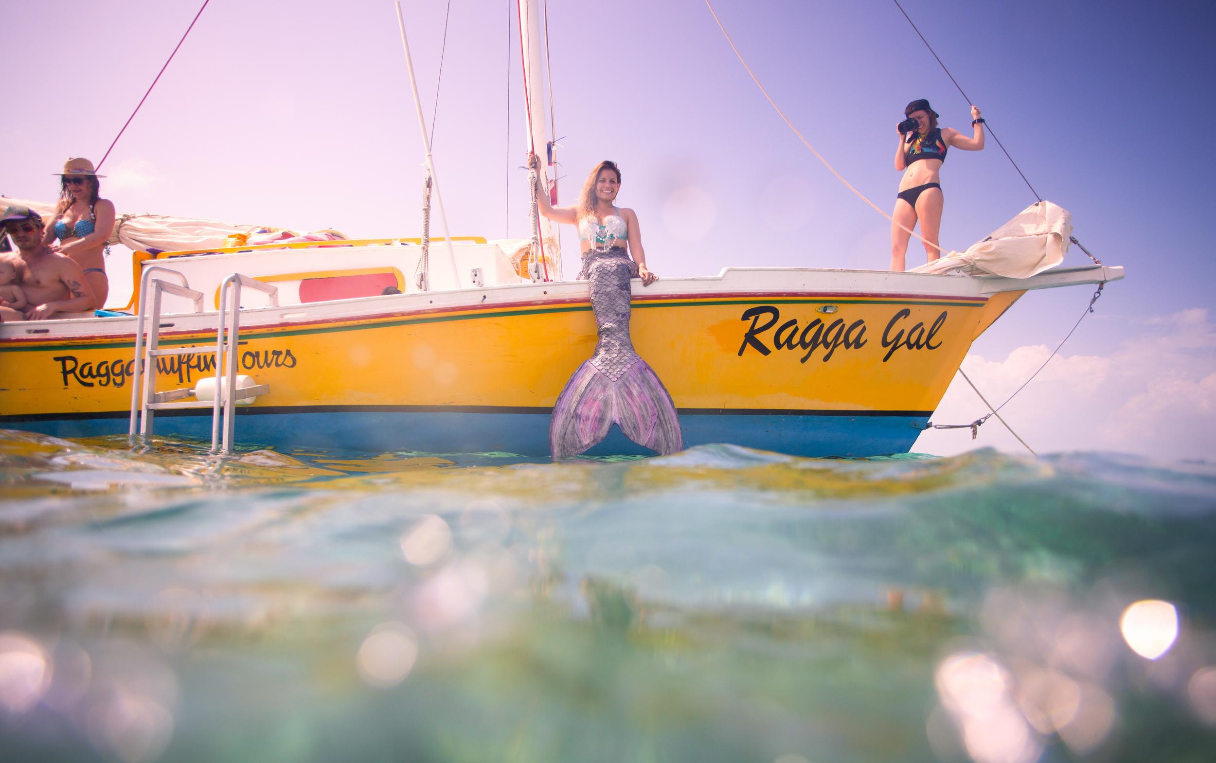 Belize Mermaid Retreat 2016-149.jpg