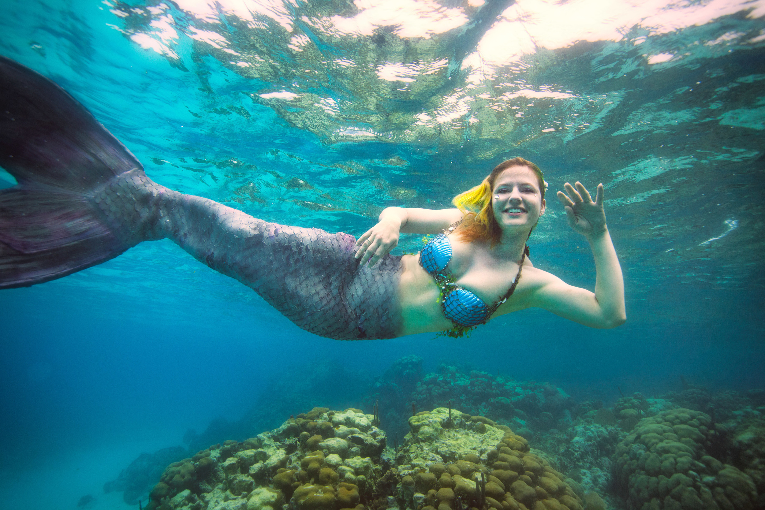 Belize Mermaid Retreat 2016-127-(ZF-10252-42383-1-038).jpg