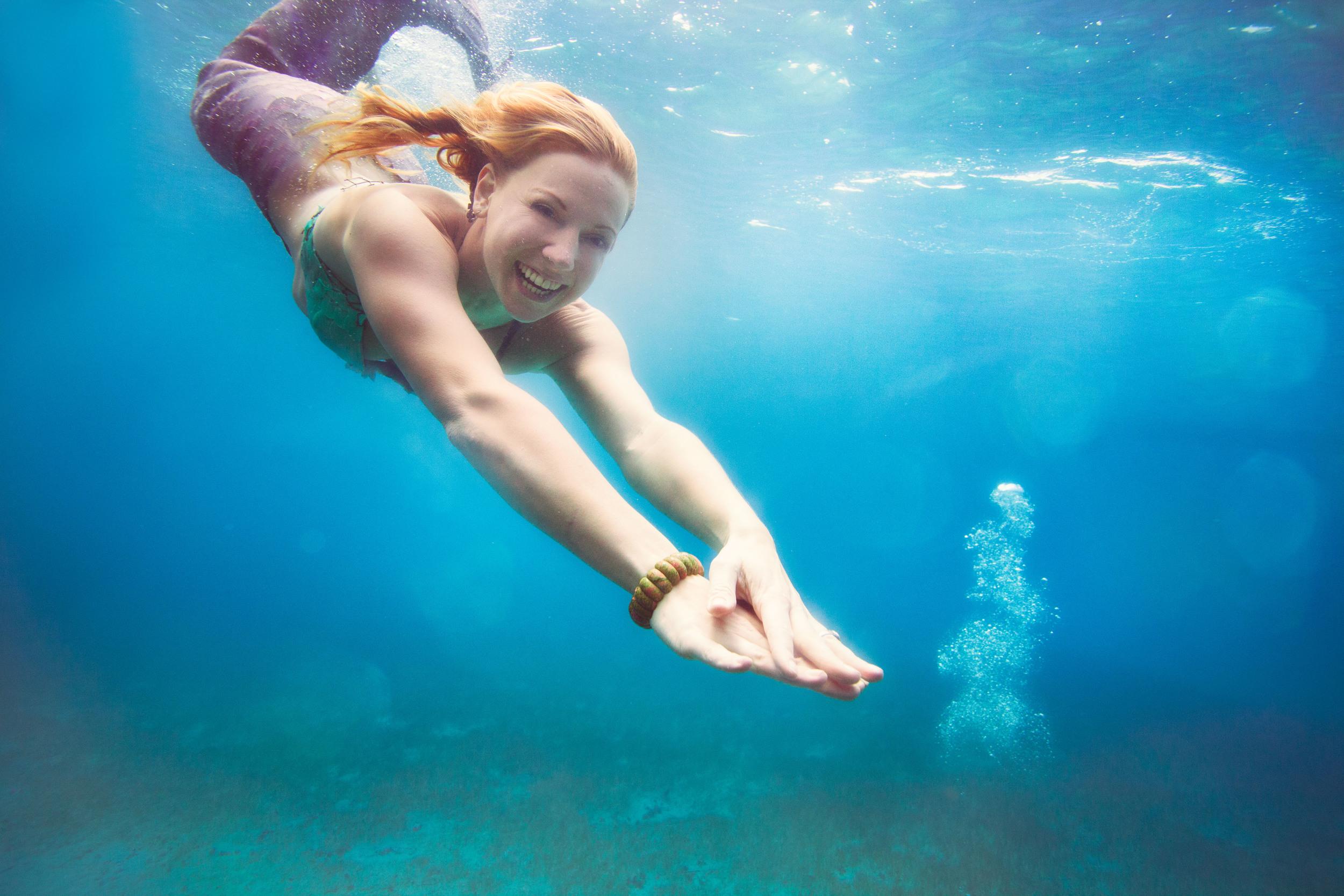 Belize Mermaid Retreat 2016-139-(ZF-10252-42383-1-047).jpg