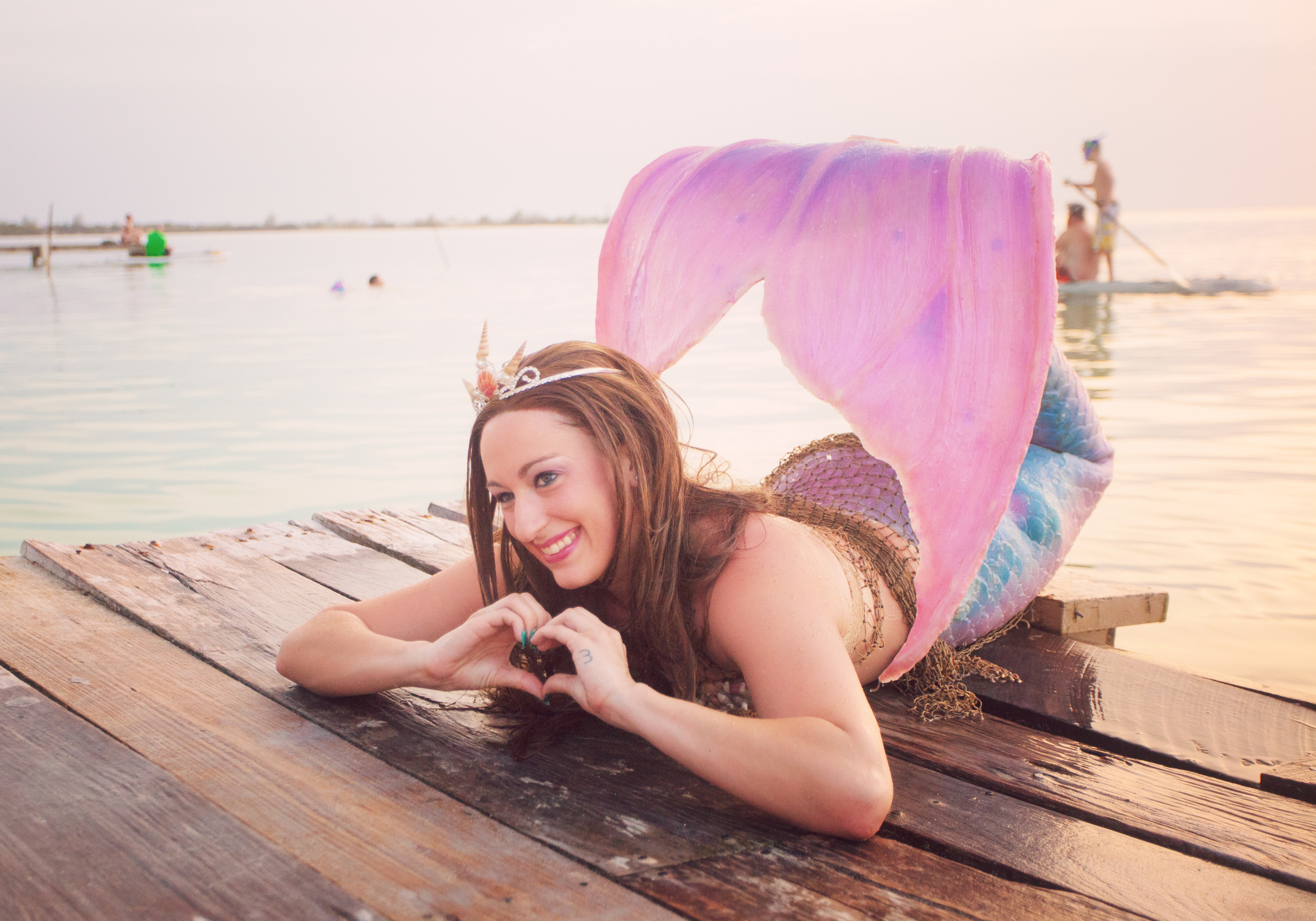 Belize Mermaid Retreat 2016-167-(ZF-10252-42383-1-052).jpg