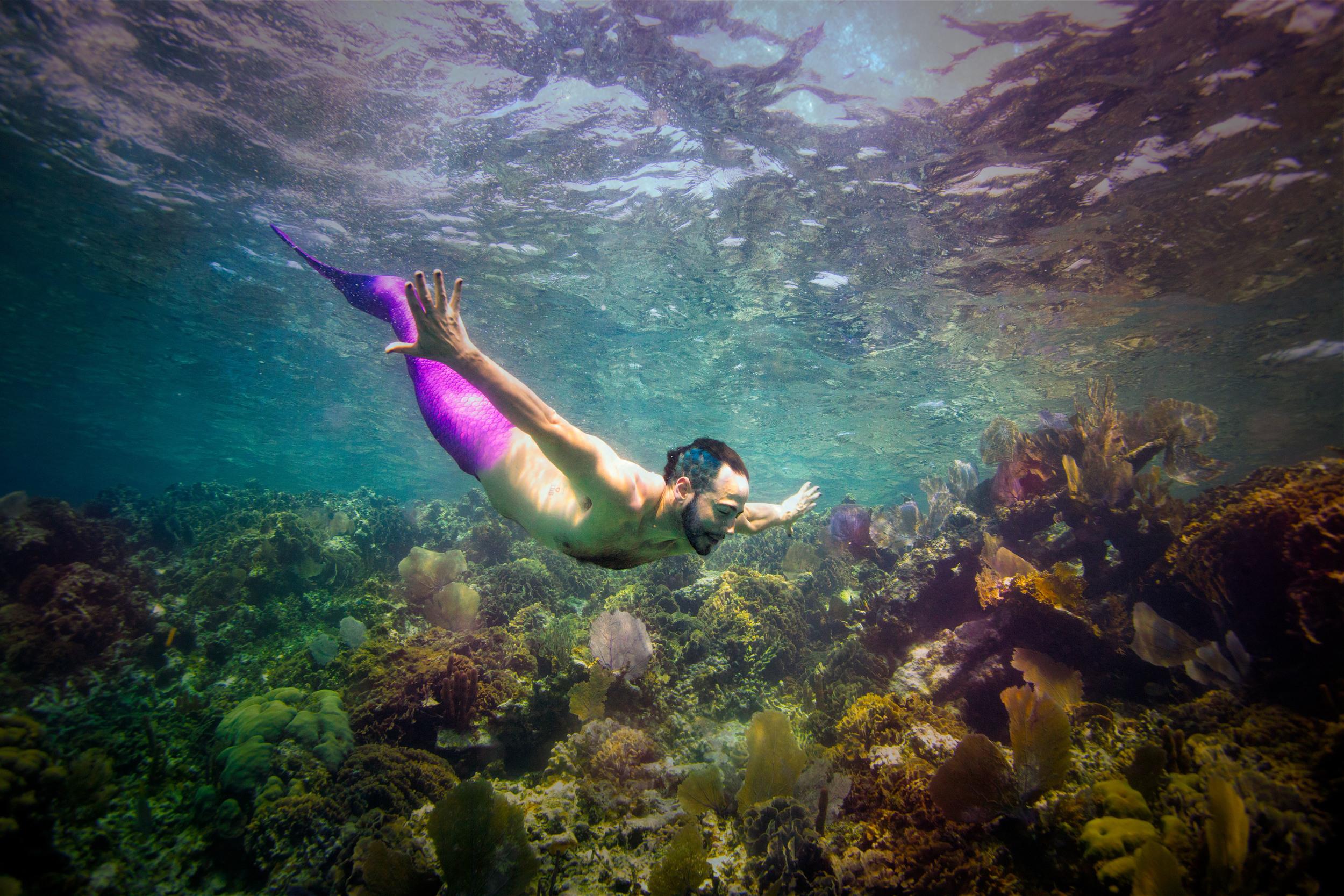 Belize Mermaid Retreat 2016-146-(ZF-10252-42383-1-050).jpg