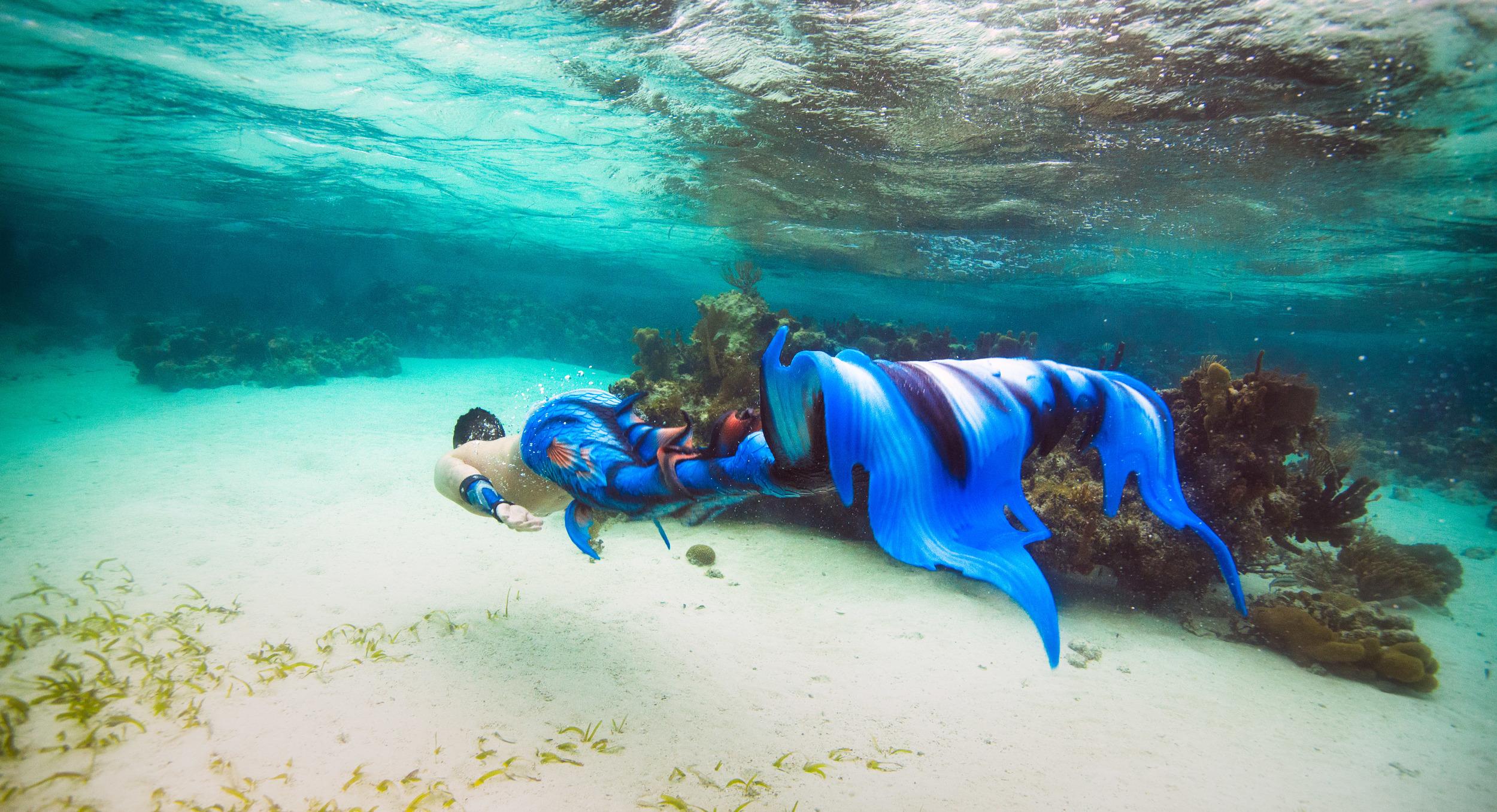 Belize Mermaid Retreat 2016-271-(ZF-10252-42383-1-074).jpg
