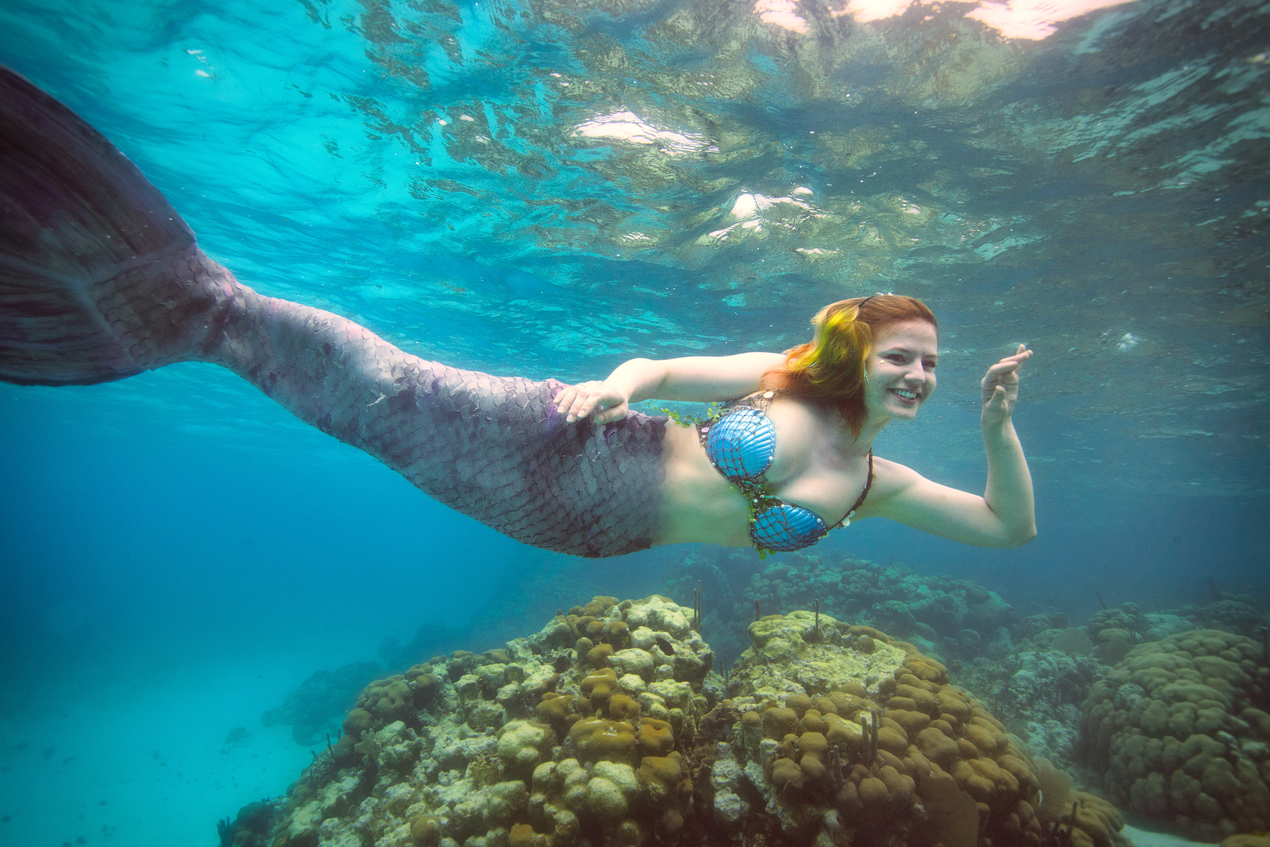 Belize Mermaid Retreat 2016-126-(ZF-10252-42383-1-037).jpg
